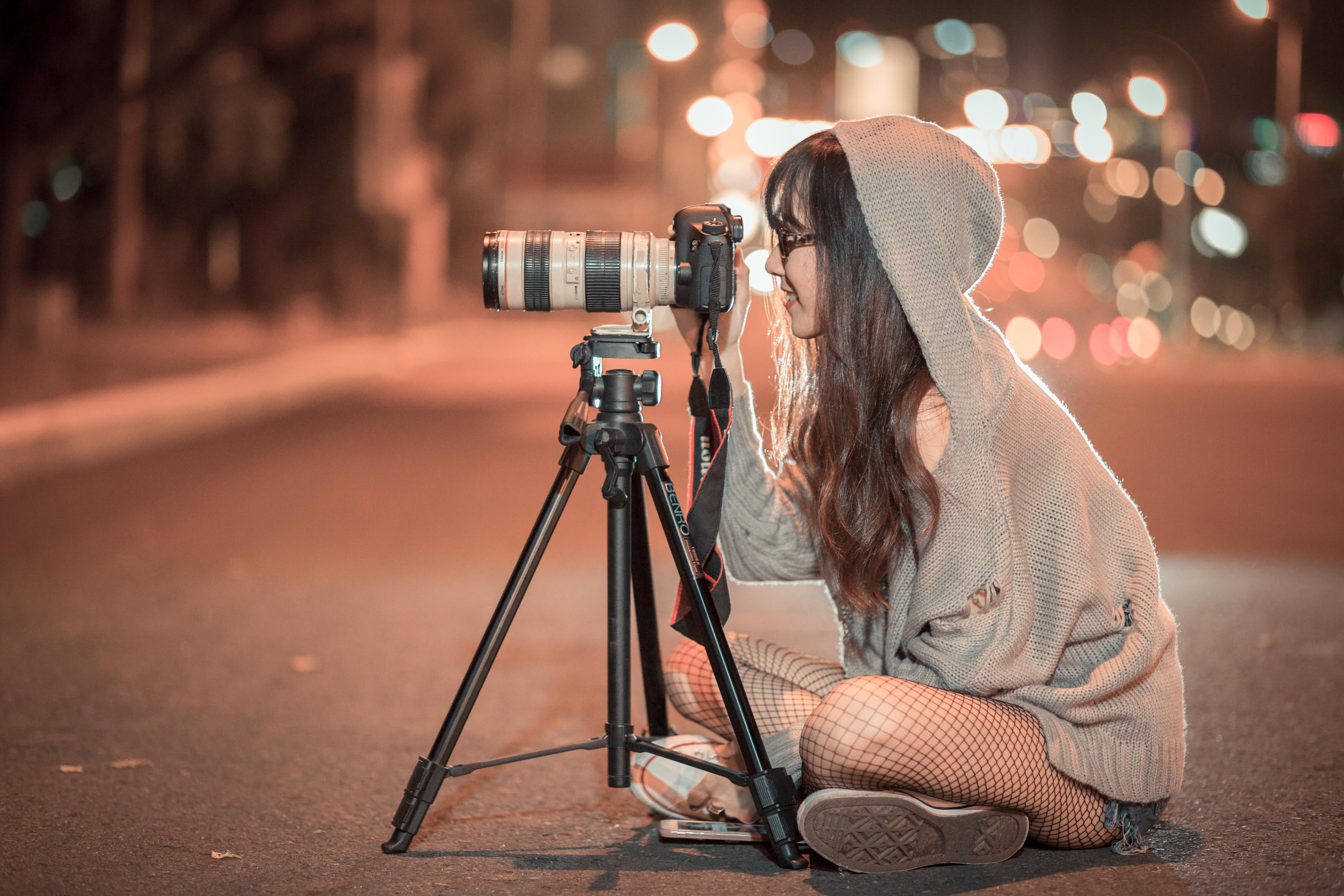 камнями сняться у профессионального фотографа специалиста макияжу причёске
