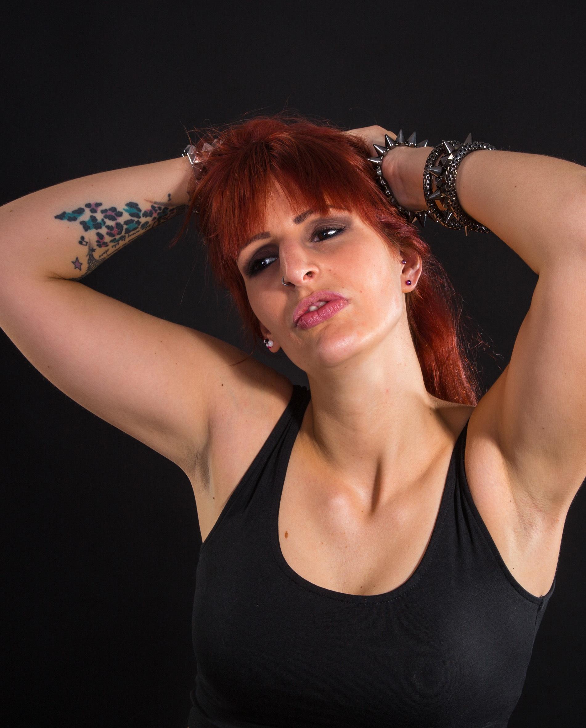 sucking-model-young-erotic-art-multiple-orgasm-video