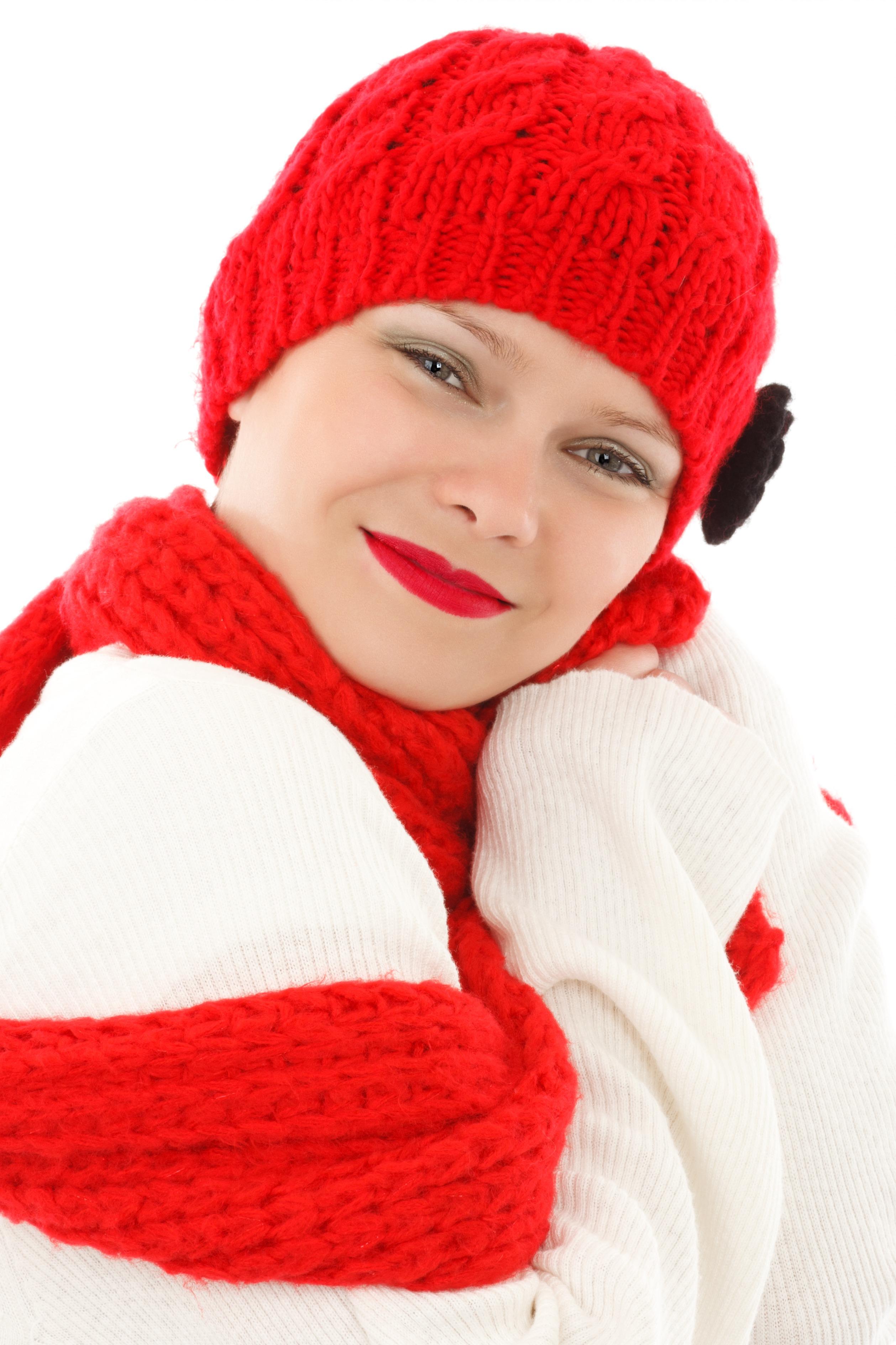Fotos gratis : persona, niña, mujer, calentar, linda, hembra, patrón ...