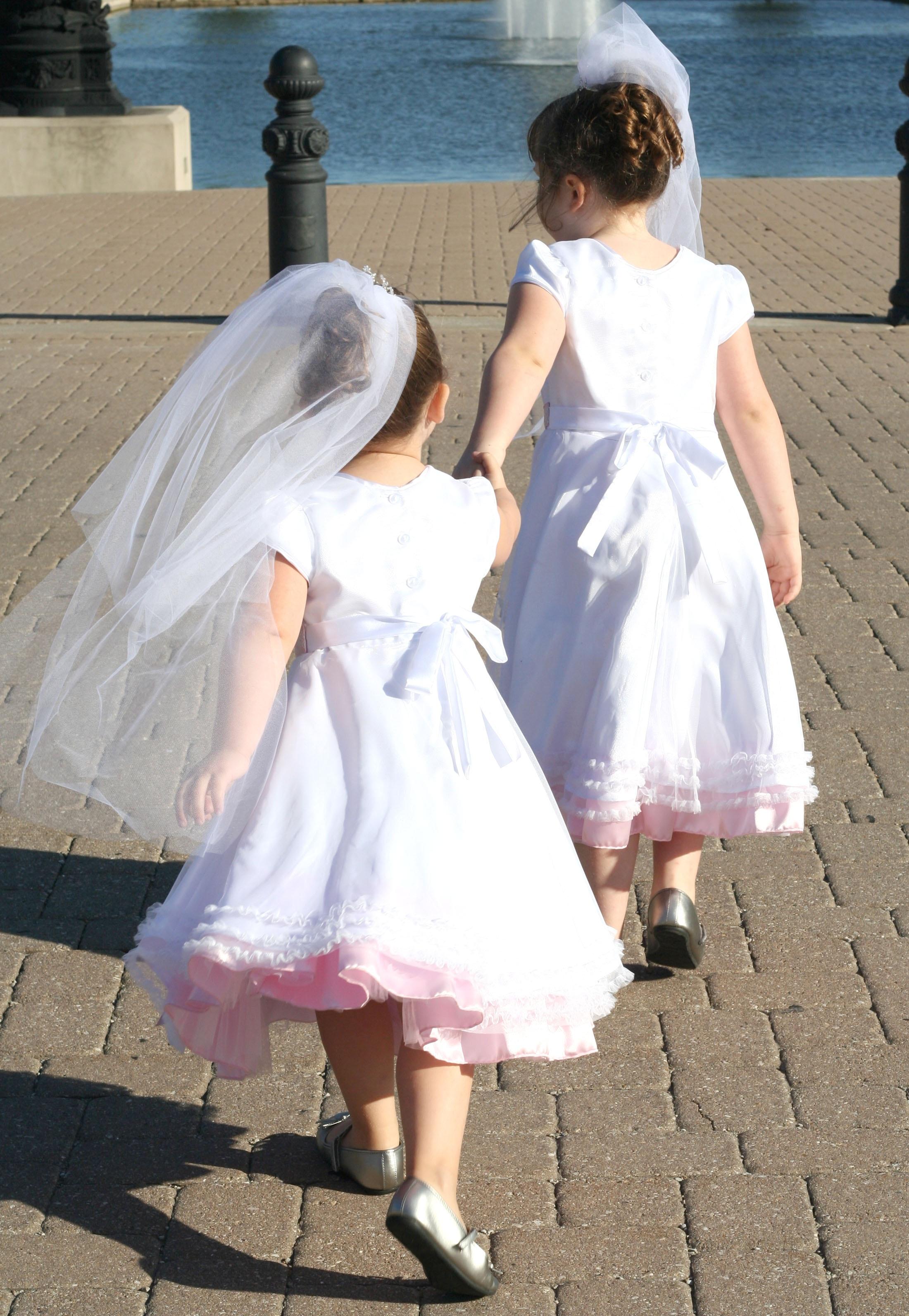 Kostenlose foto : Person, Mädchen, Frau, Weiß, Kind, Kleidung ...