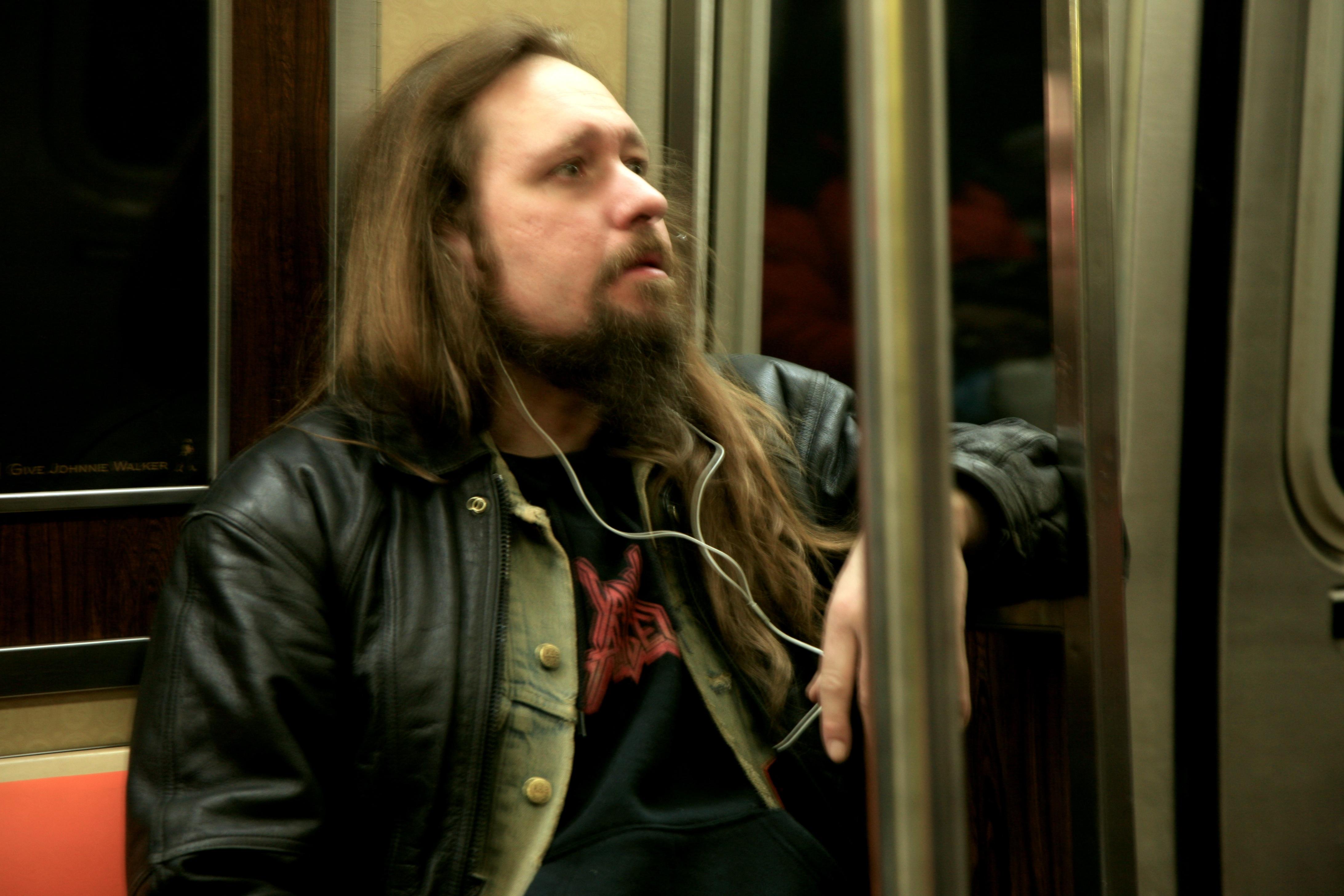 Free Images Person Subway Metro Nyc Metropolitan