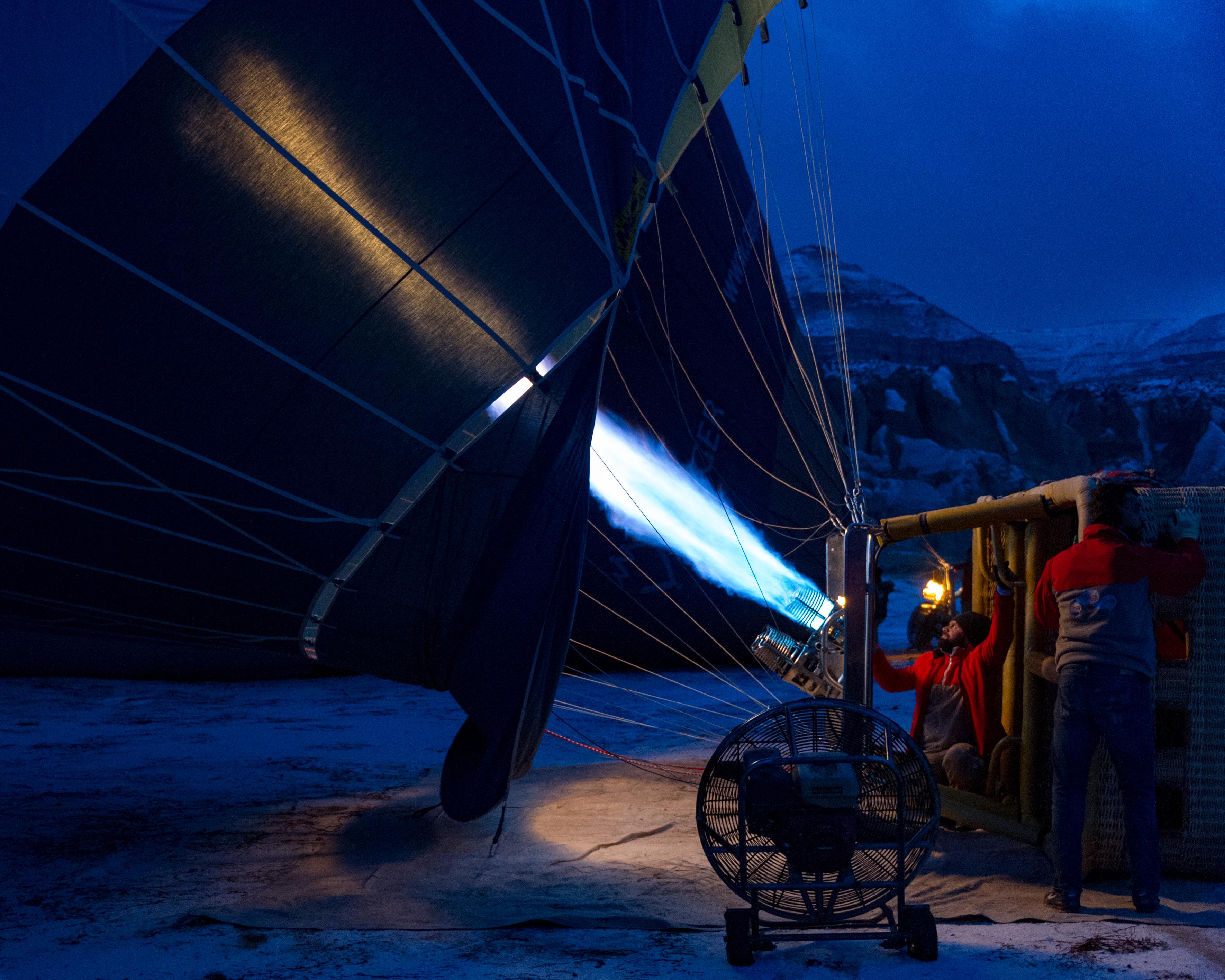 Ballonnen Met Licht : Kostenlose foto person licht himmel nacht sonnenlicht