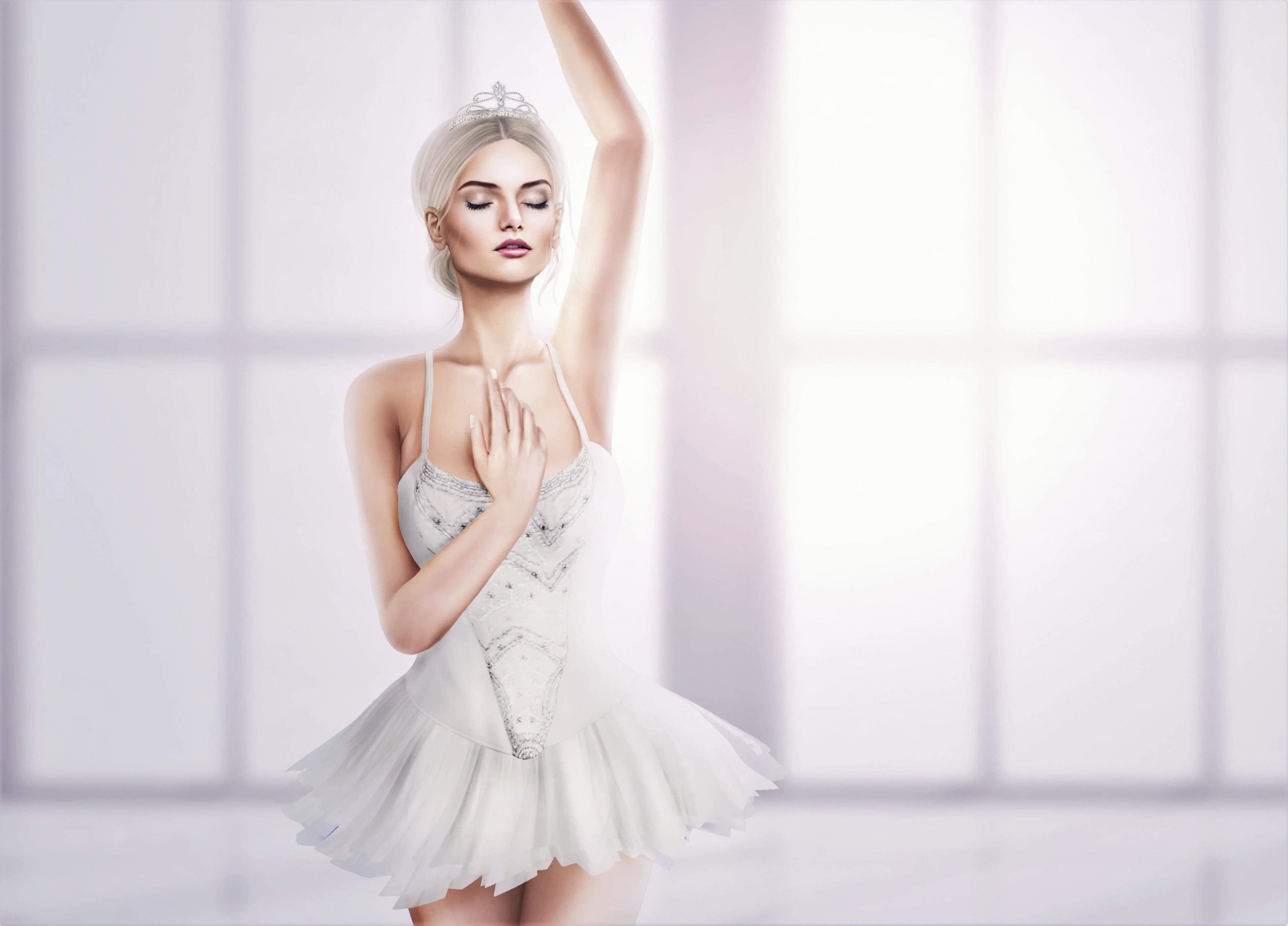 Kostenlose foto : Person, Licht, Einsamkeit, tanzen, romantisch ...