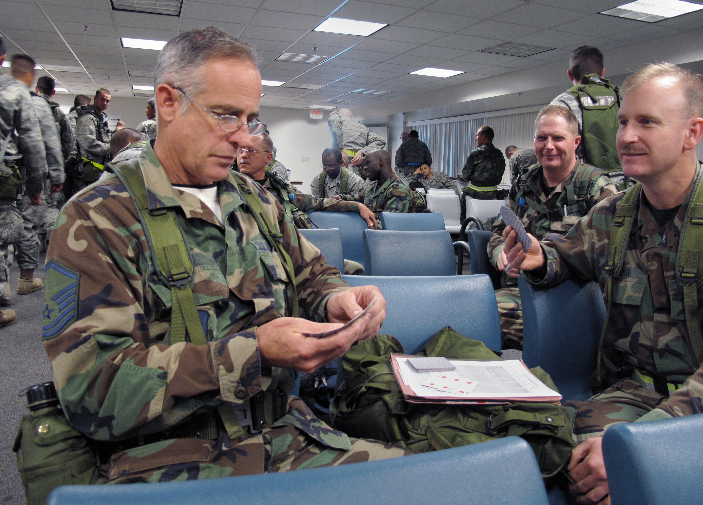 hình ảnh : người, quân đội, không quân, thẻ, Binh lính, Quân đội, Phi công, cán bộ, Bdu, Cảnh sát quân đội, Sĩ quan quân đội 3000x2158