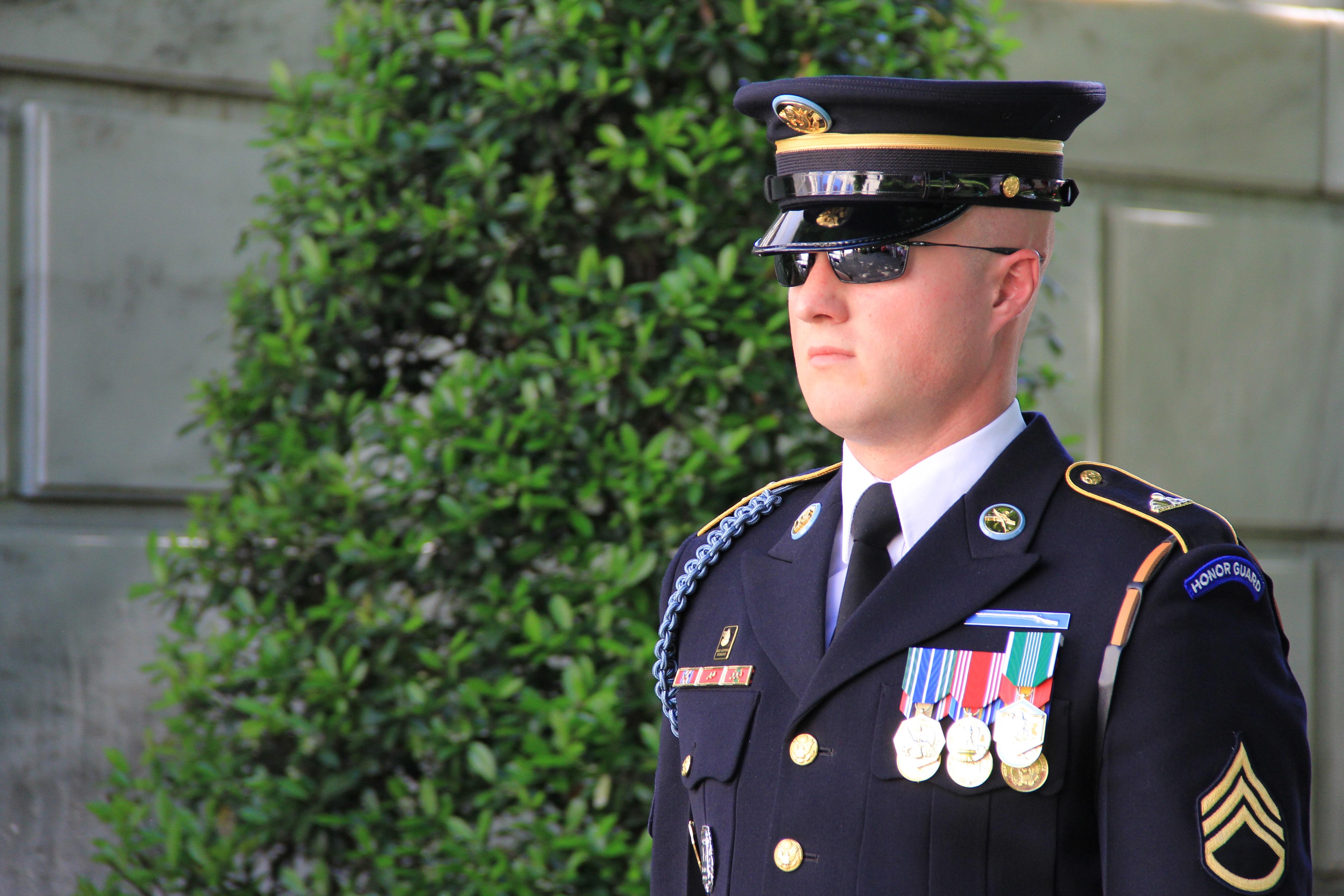 hình ảnh : người, quân đội, lính, ngày lễ, chuyên nghiệp, cảnh sát, chính thức, Đồng phục, không quân, cảnh sat, quân phục, Cảnh sát quân đội, Sĩ quan quân ...