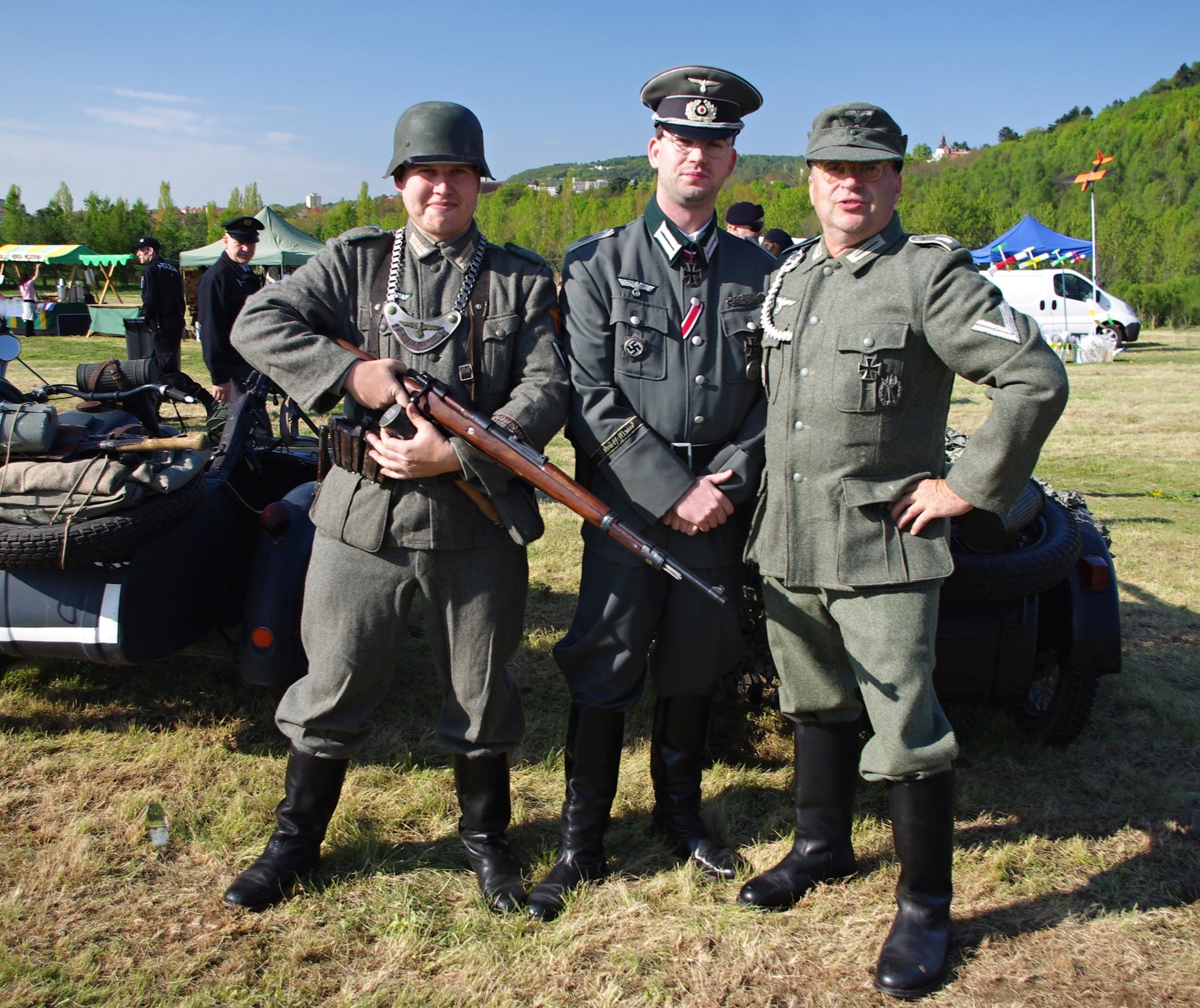 hình ảnh : người, quân đội, chuyên nghiệp, Vũ khí, Binh lính, Quân đội, Chiến tranh, Bộ binh, không quân, Thế Chiến thứ nhất, Dân quân, Cảnh sát quân đội, ...