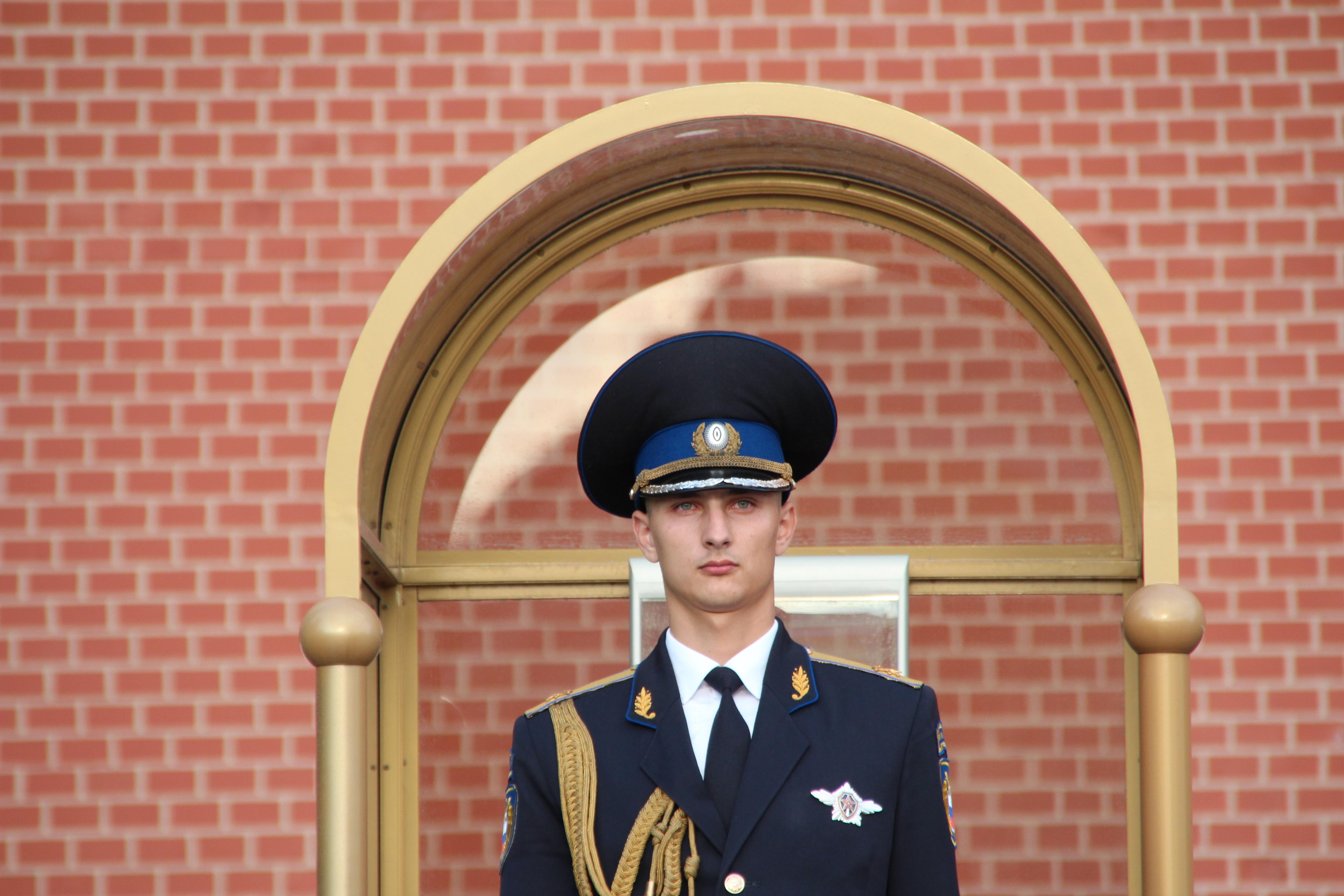 hình ảnh : người, quân đội, lính, chuyên nghiệp, Moscow, bảo vệ, Kremlin, Nhân viên bảo vệ, Sĩ quan quân đội, Người quân đội 5184x3456