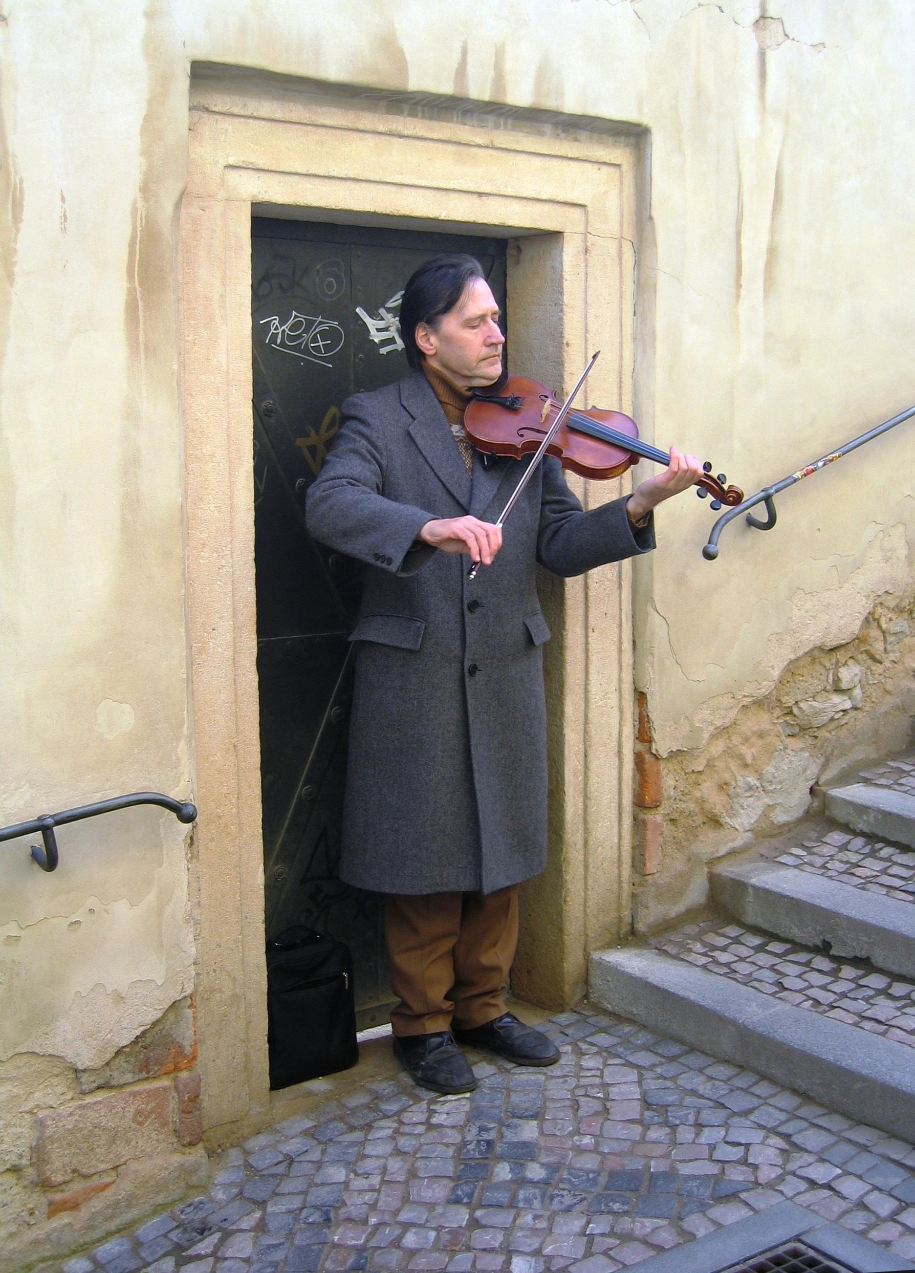 Мелодии чехии скачать бесплатно