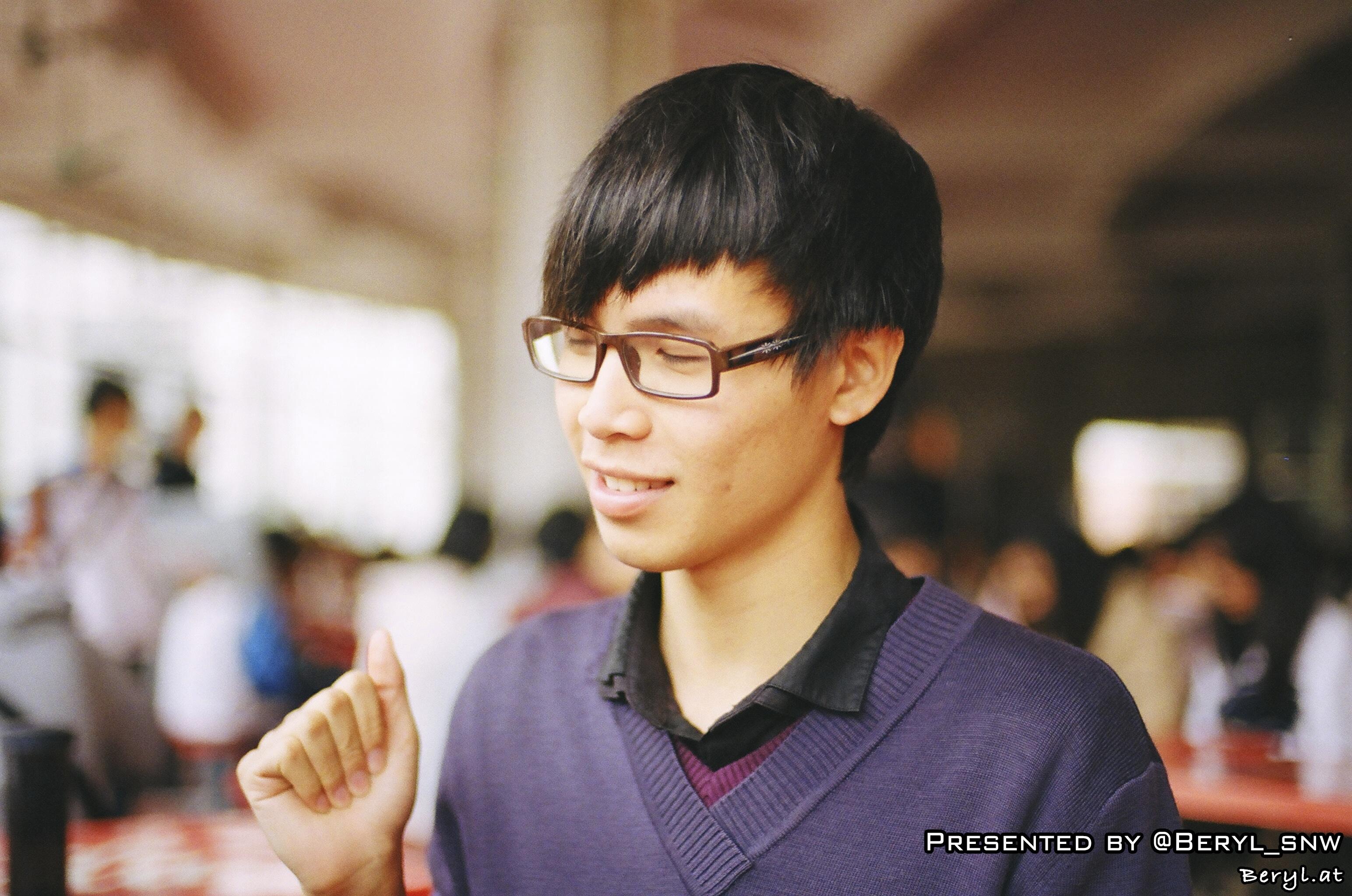 teen-asian-girl-glasses-fi