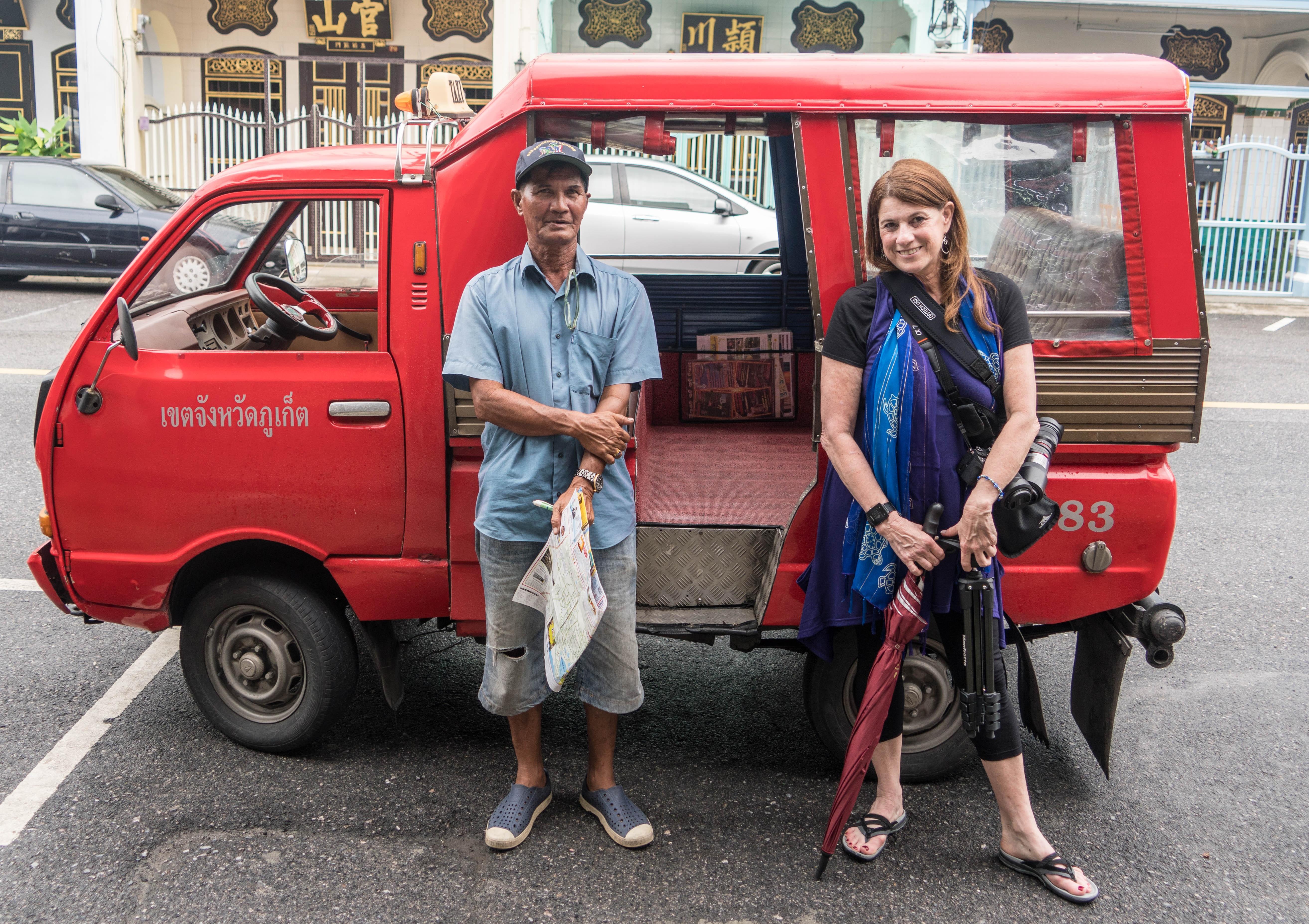 Gambar Orang Orang Orang Perjalanan Pria Wanita Angkutan