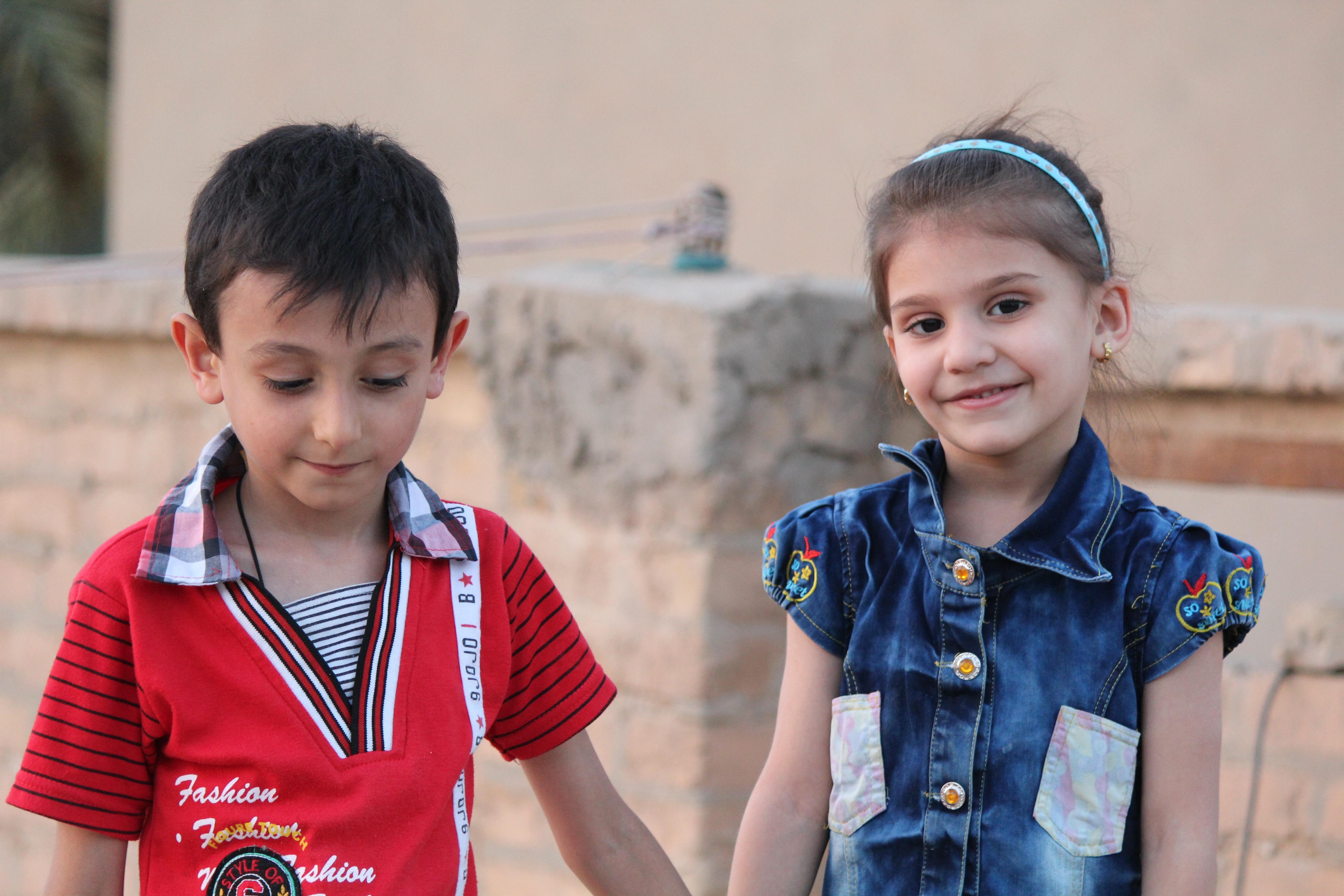 arab-young-sechool-girl-pic