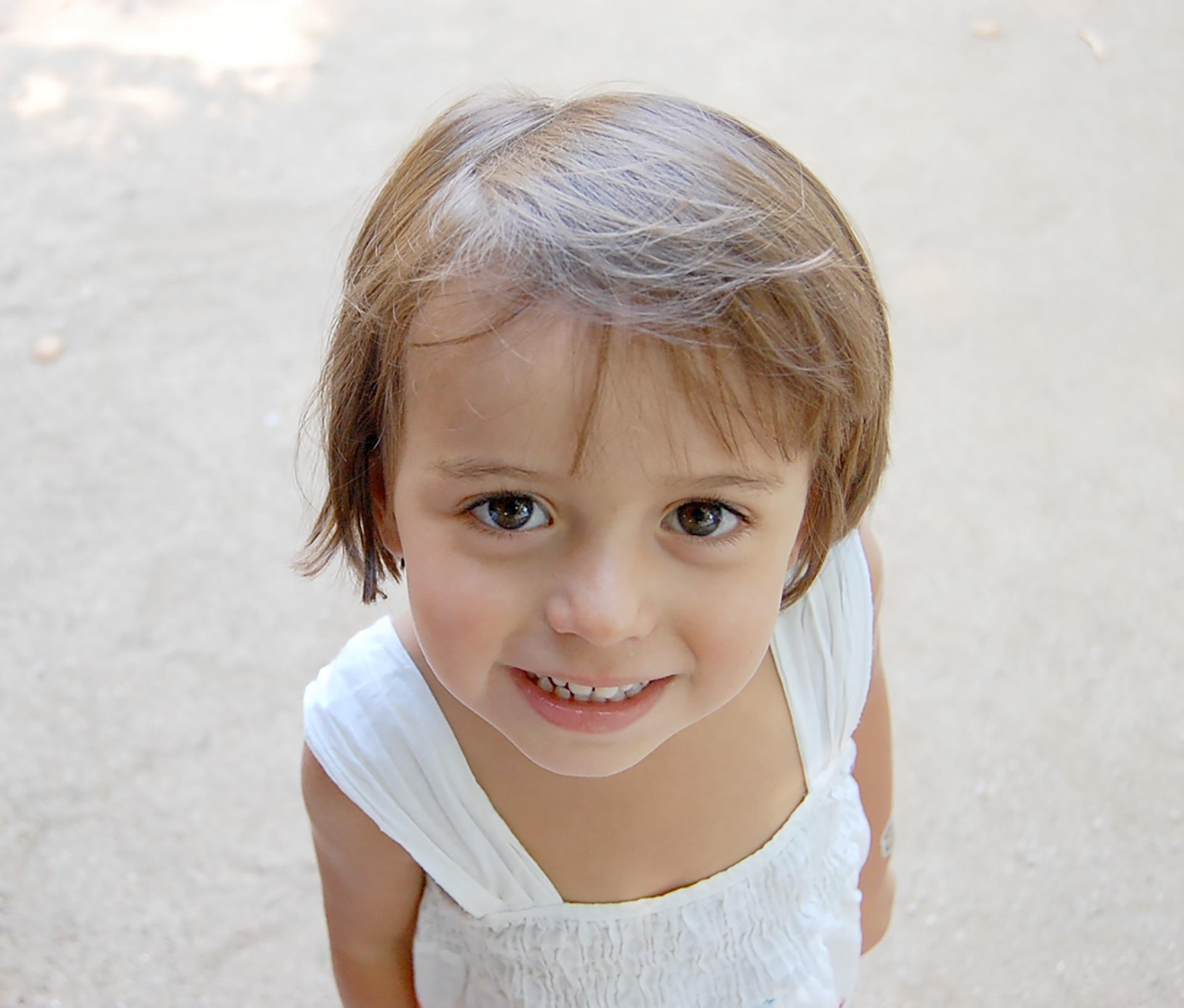 Kostenlose foto Person Menschen Mädchen Fotografie Porträt