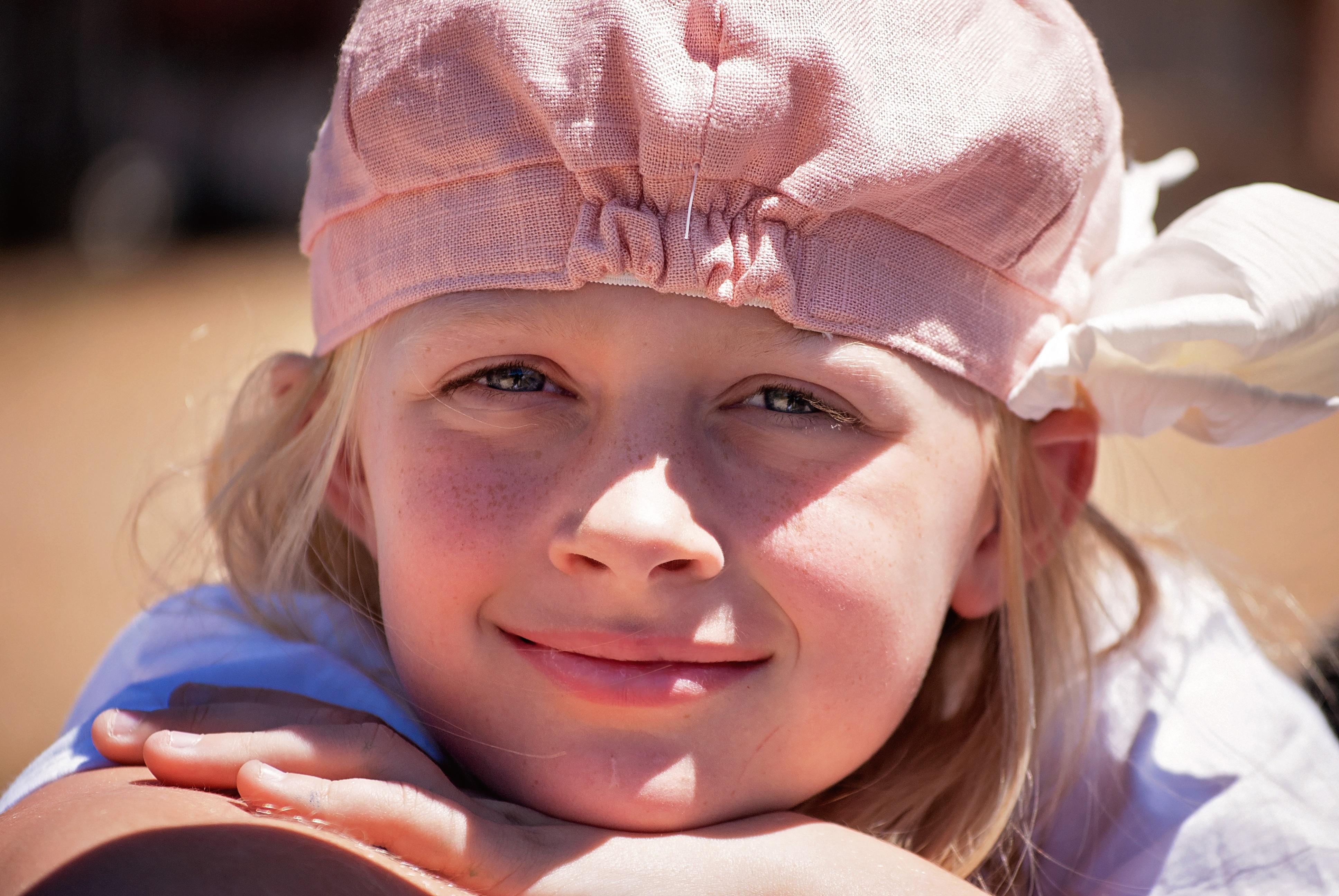 Fotos gratis : persona, gente, niña, mujer, blanco, fotografía ...