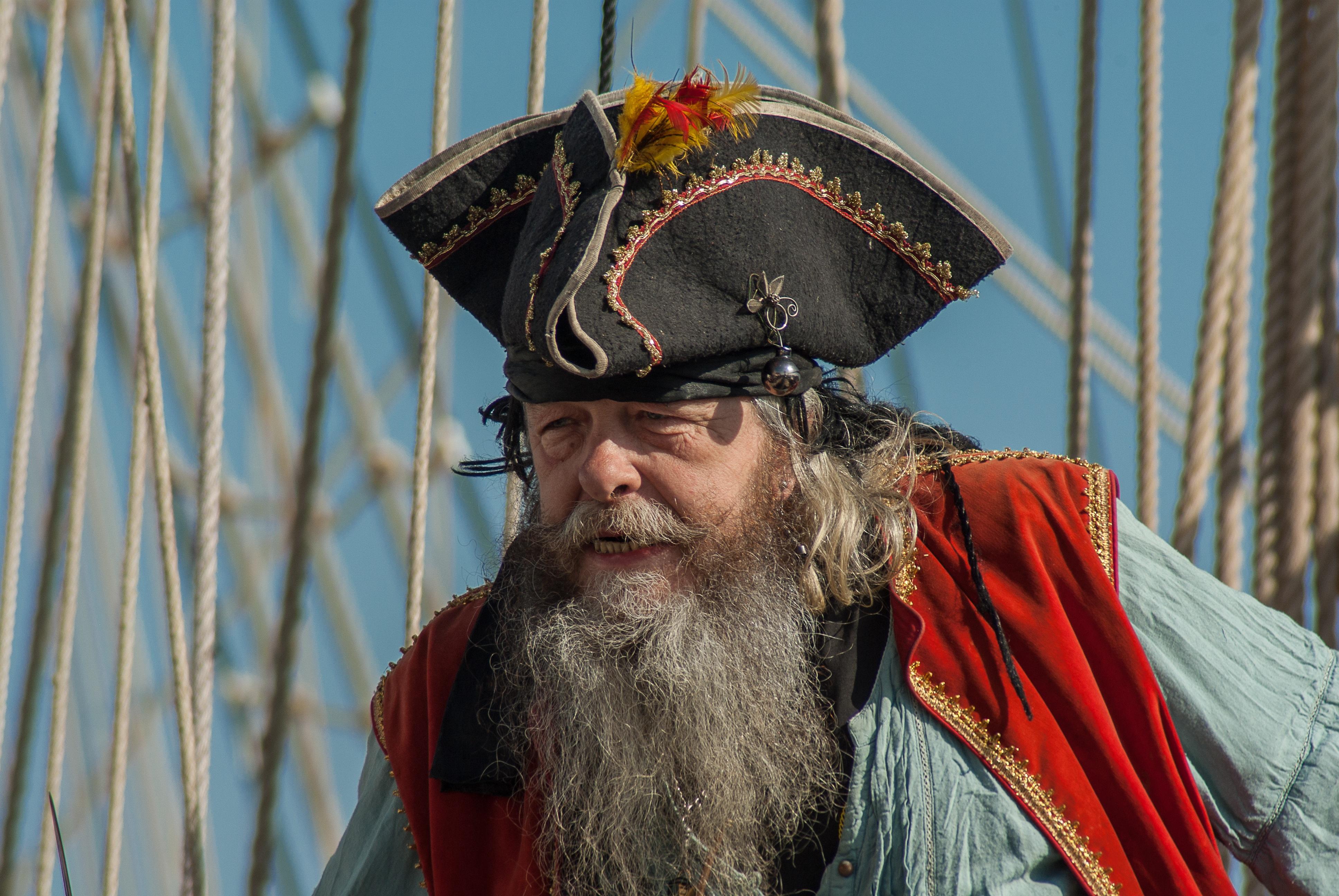 могу пираты фото картинки настоящие эта героиня относится