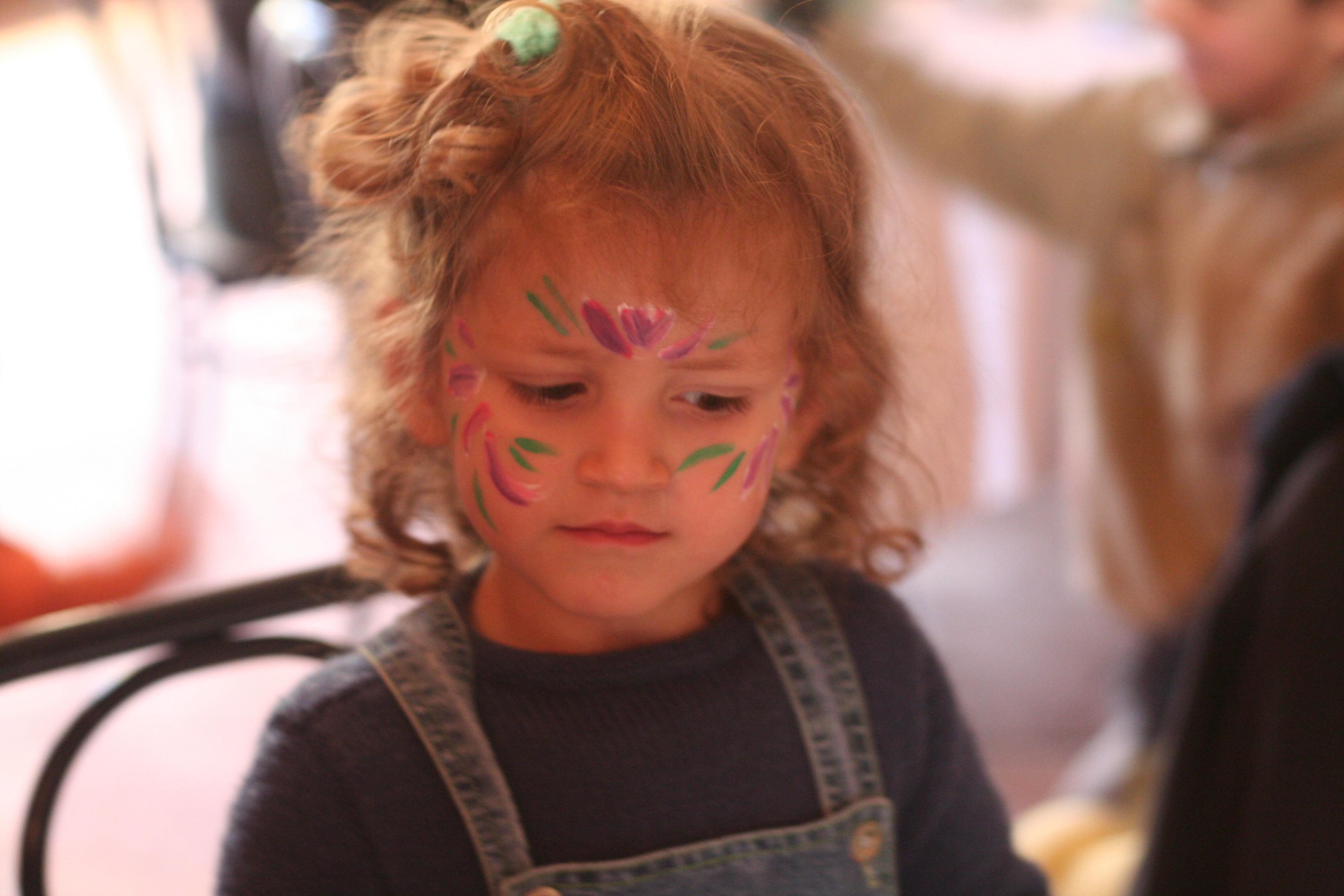 Kostenlose Foto Person Menschen Haar Kind Frisur Bilden