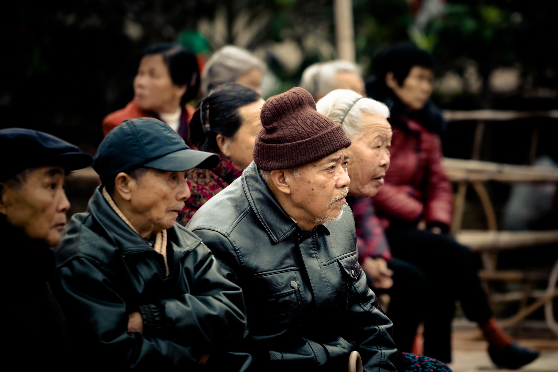 San Antonio Korean Senior Dating Online Site