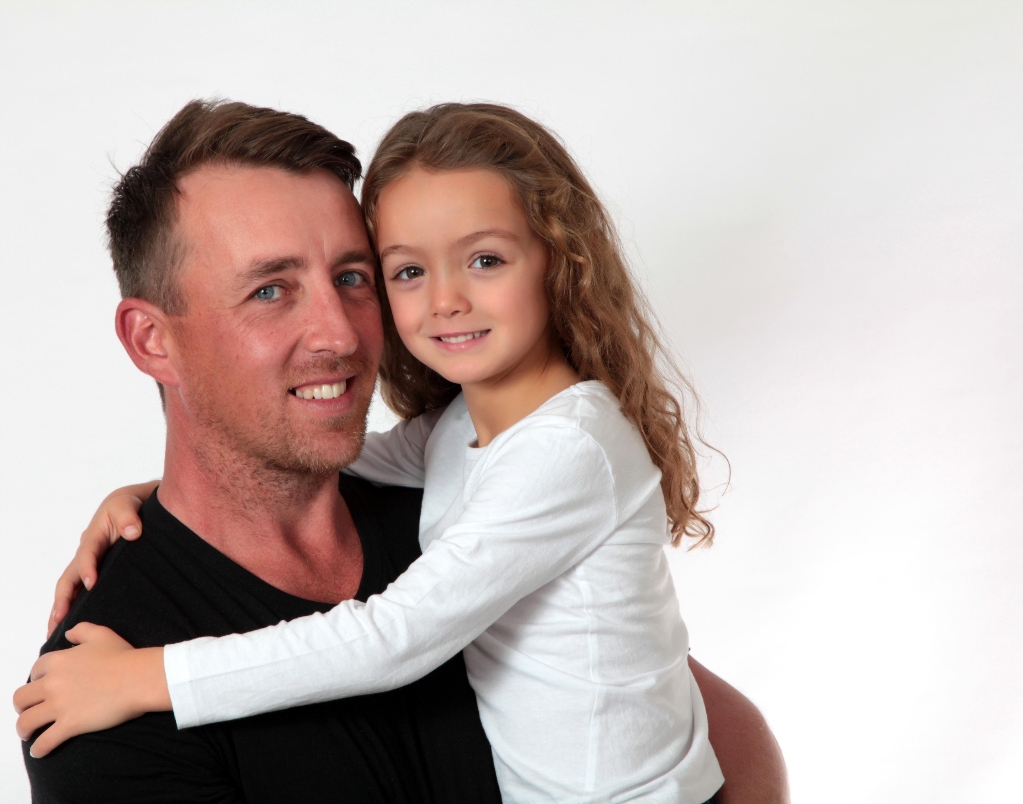 far datter dating fart dating Missouri