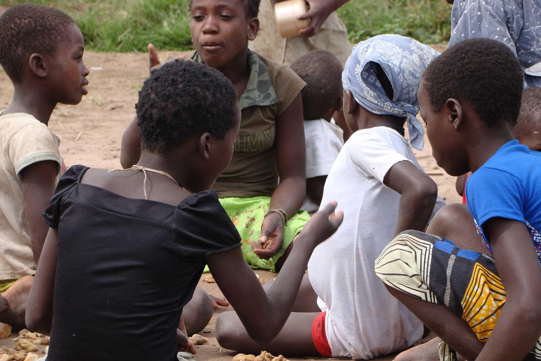 afrikansk kultur bilder hot sexy ungdoms jente pics