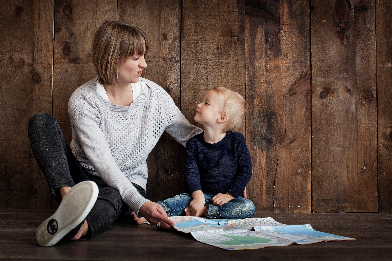 Воспитание родителей картинки