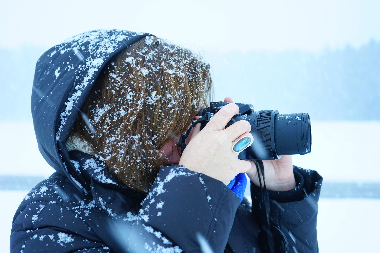 общем зима фотографии с людьми мозыре родилось