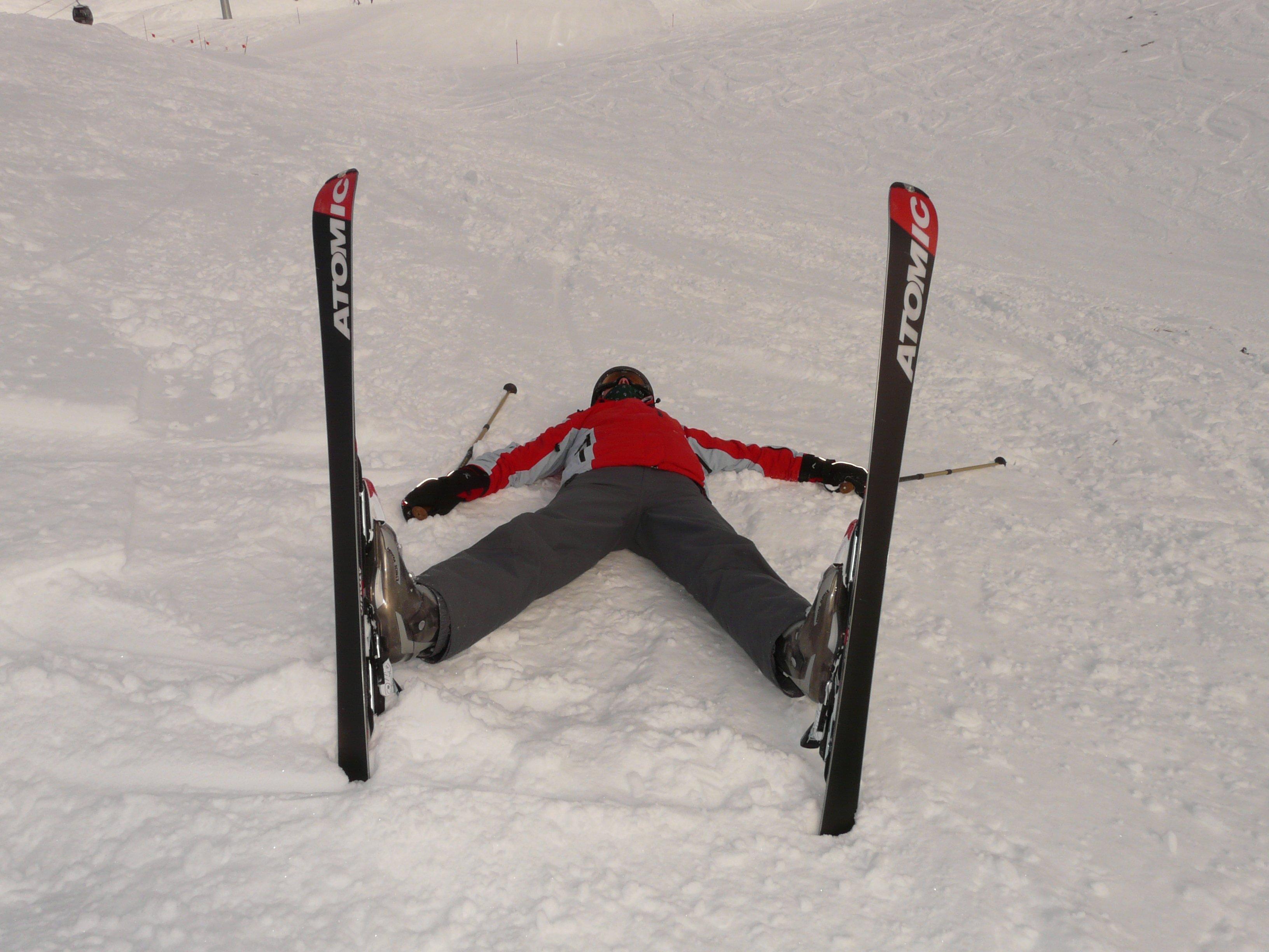 Смешные картинки с лыжами, картинки смешные открытка