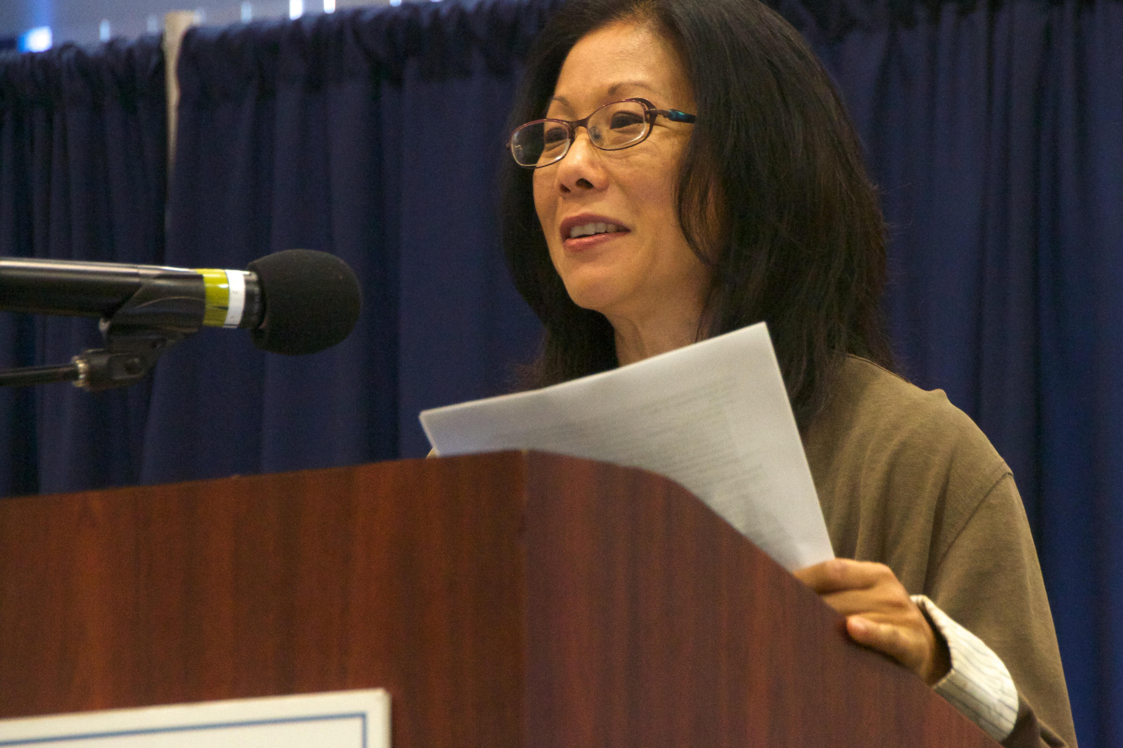 public speaking speeches free
