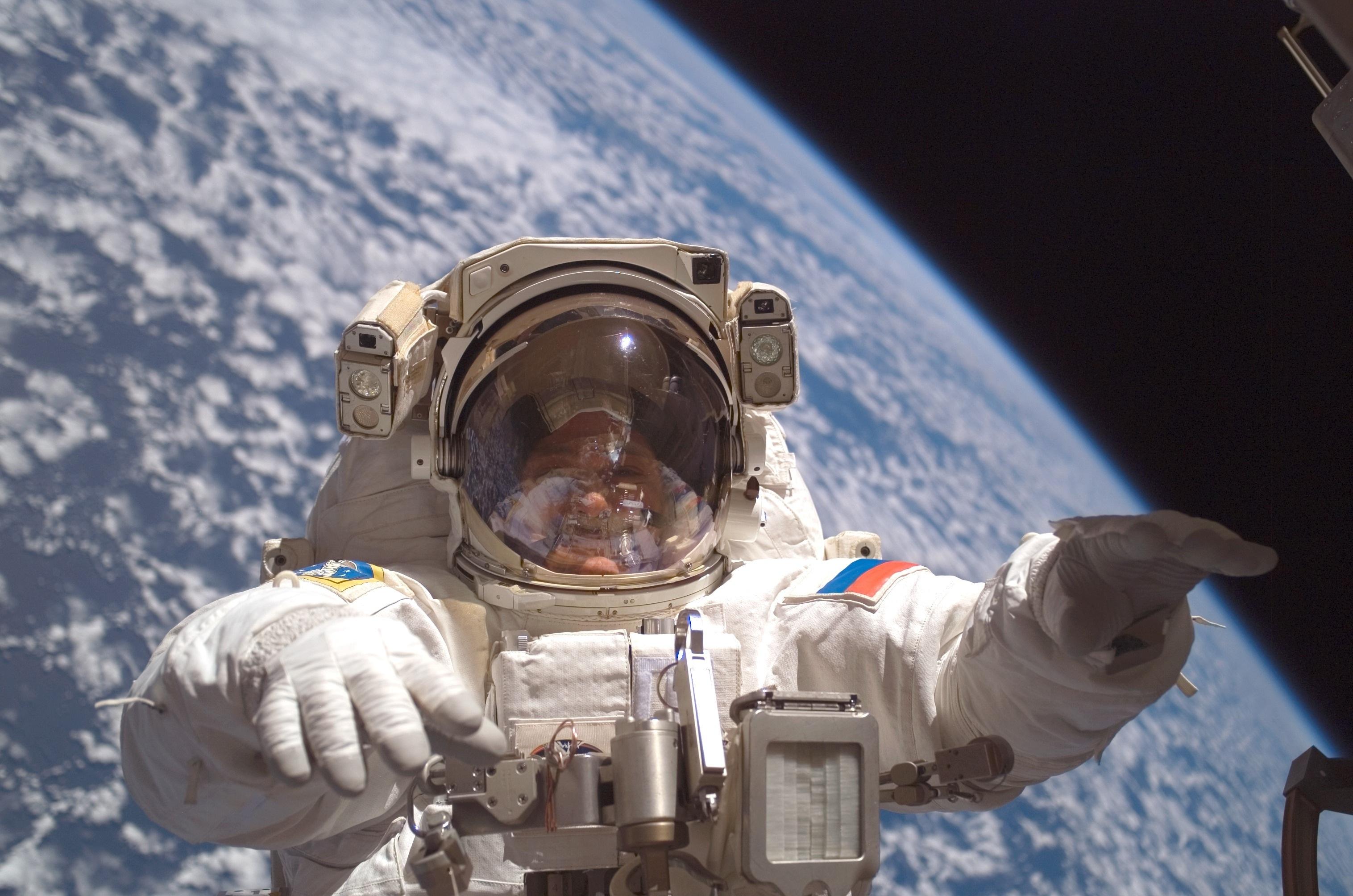Фото и картинки о космосе