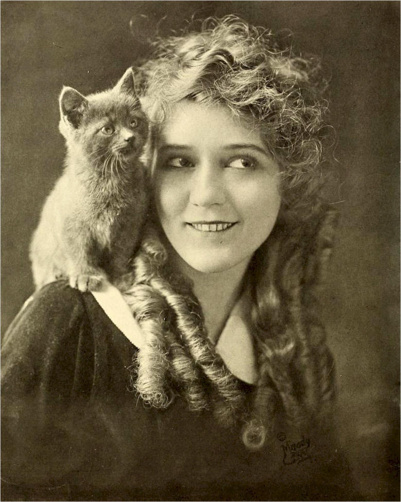 Gambar Orang Vintage Hollywood Lukisan Sketsa Gambar