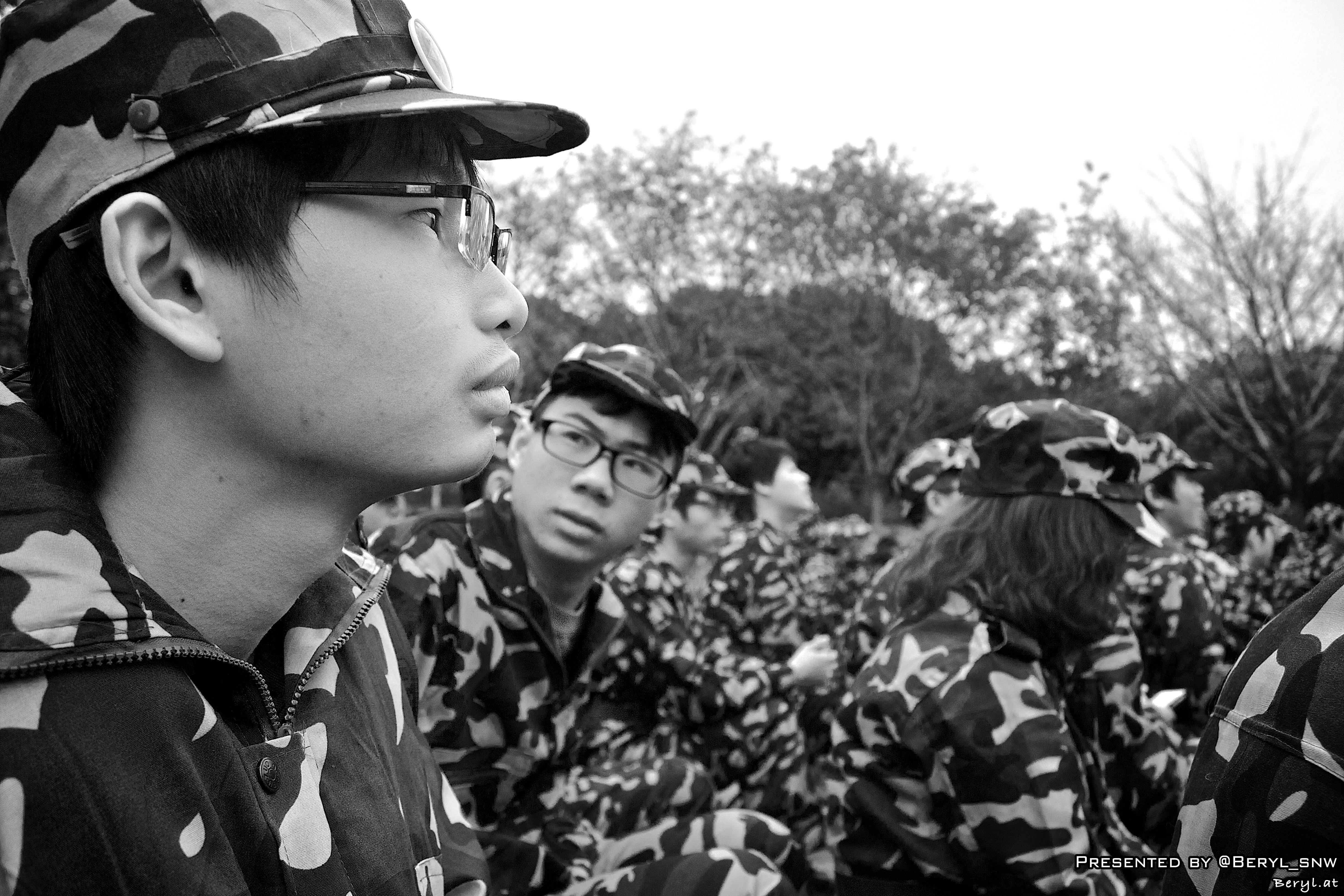 black-military-boys-pics-twink-exam-fetish