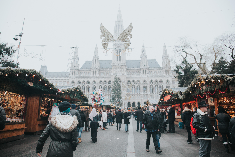 a86cad4d1c65d person winter crowd market stall christmas fair christmas market