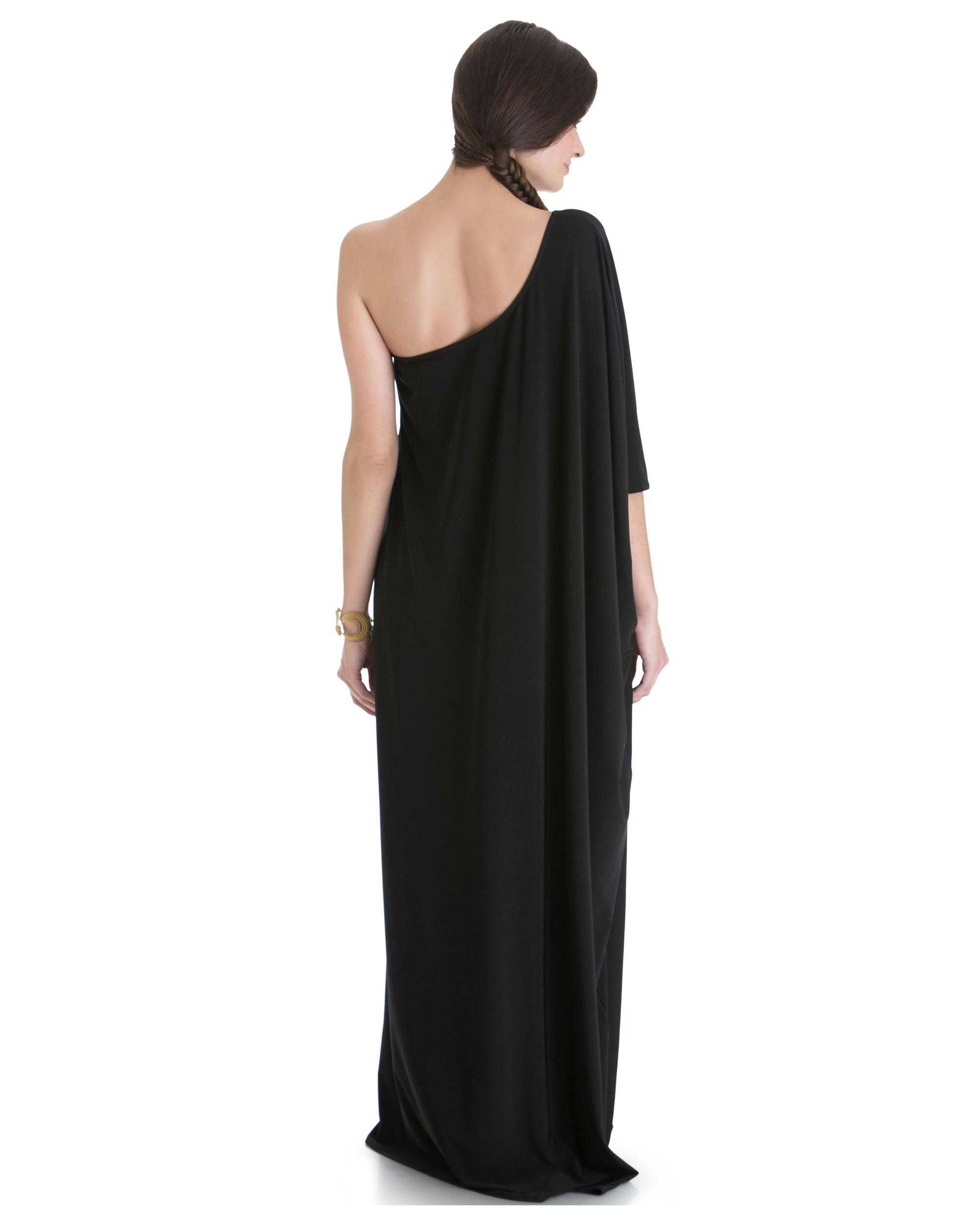 Little Black Cocktail Dress Styles