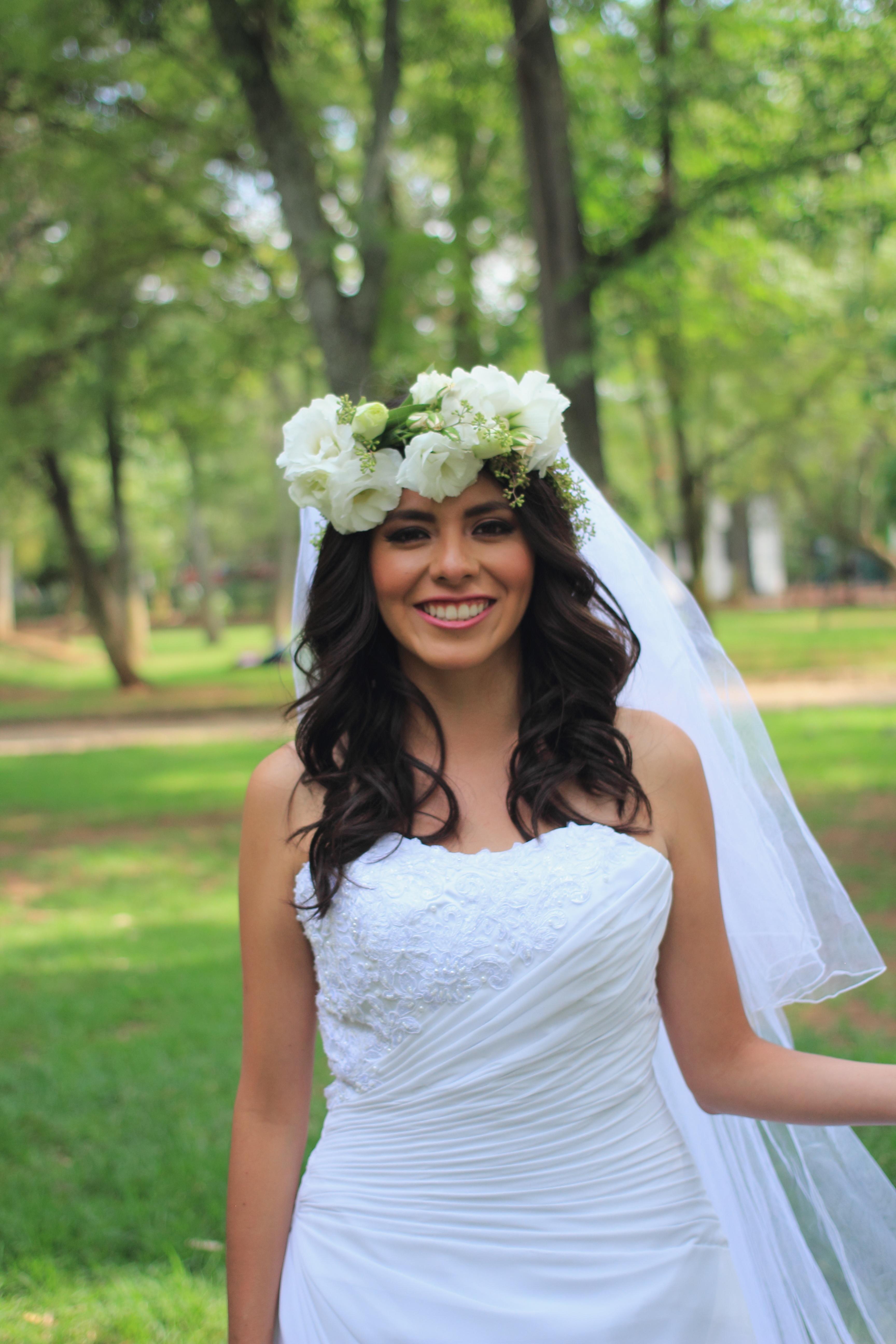 Potential russian bride oops gallery midget