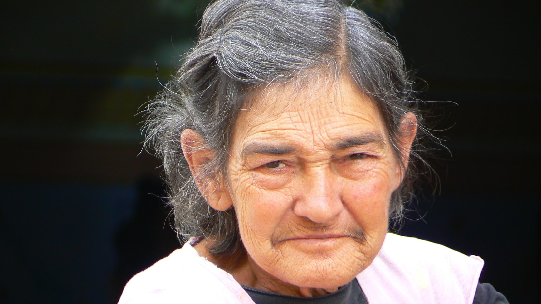 starší osoba romeo a juliet online dating