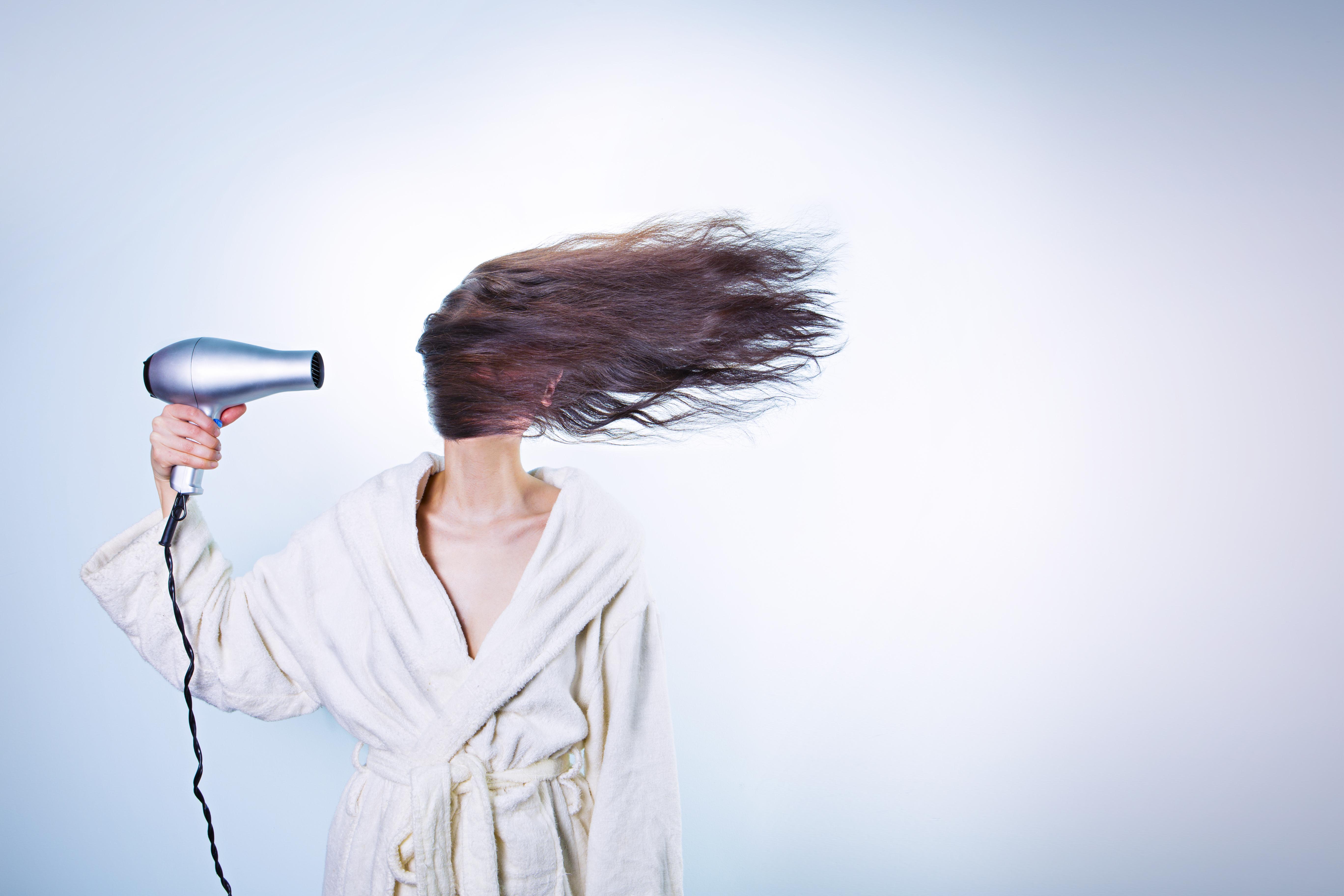 веселые картинки для парикмахера три