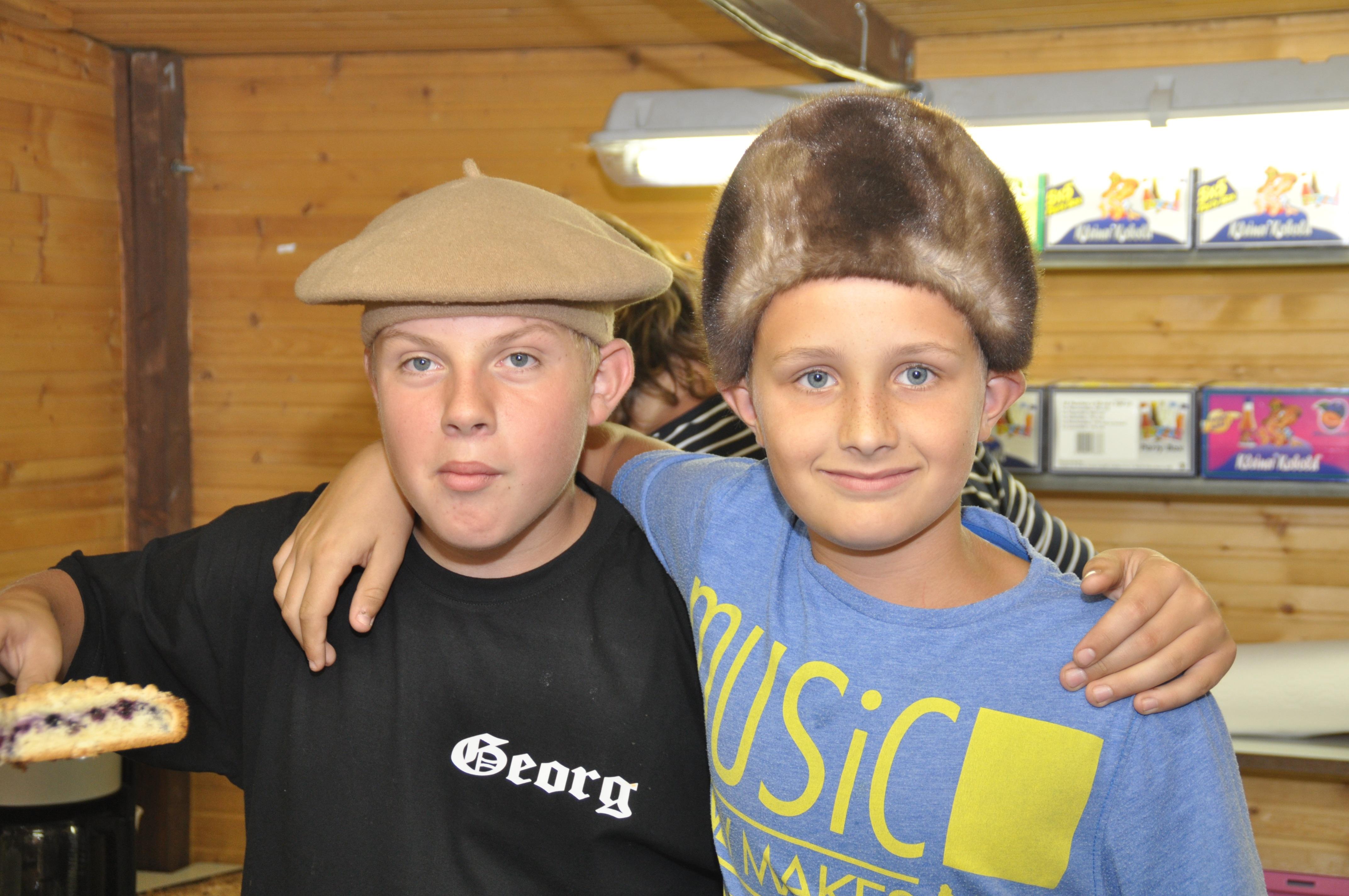 Gratis Billeder Person Ungdom Bedste Venner George Og Ven