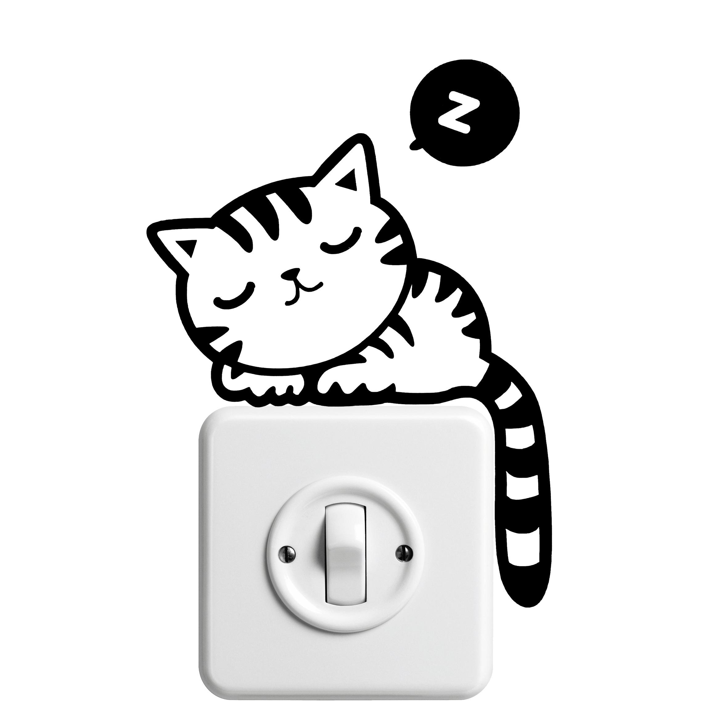 Unduh 76+  Gambar Kucing Imut Animasi Lucu