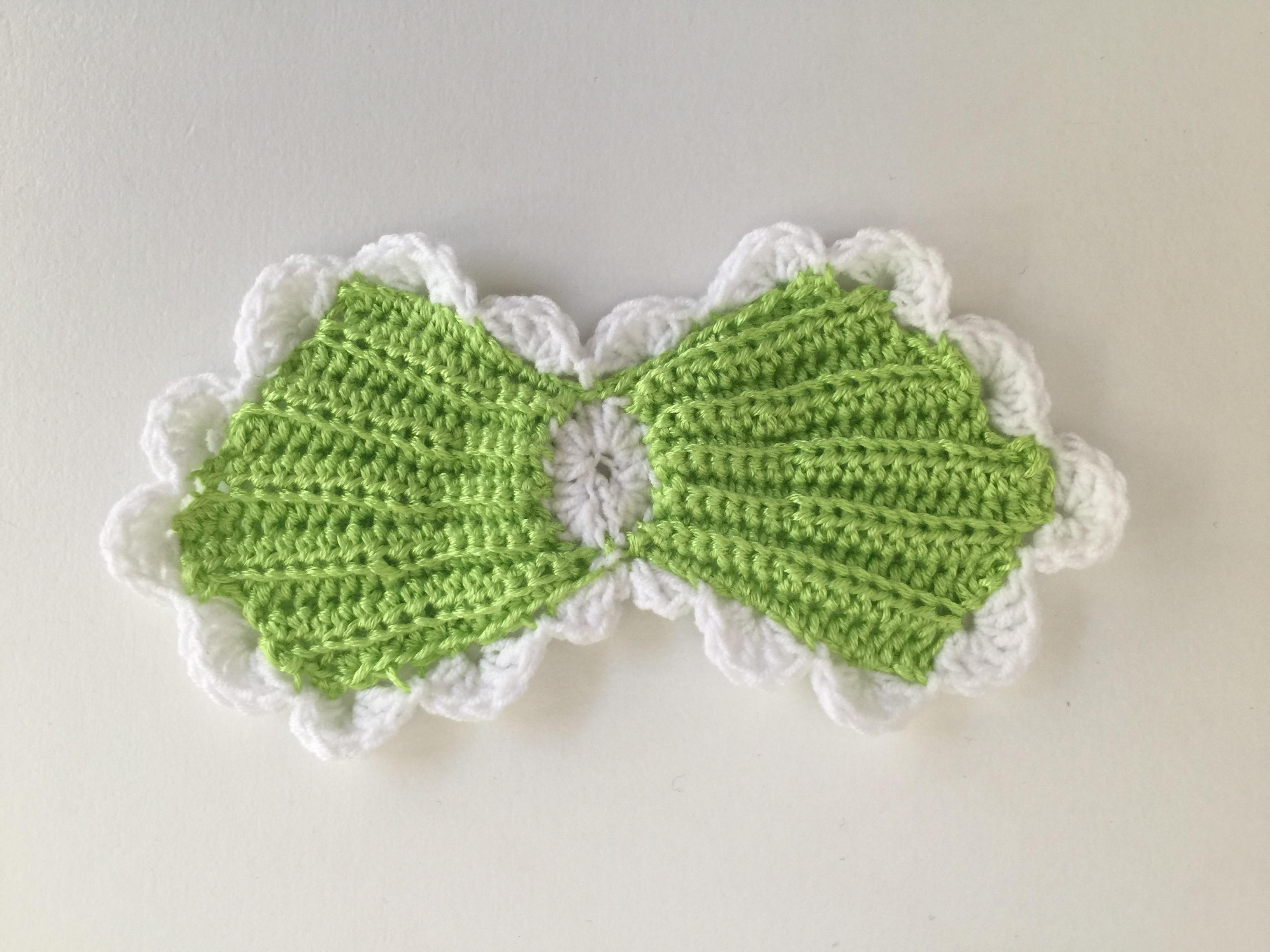 Fotos gratis : pétalo, linda, decoración, patrón, verde, cordón ...