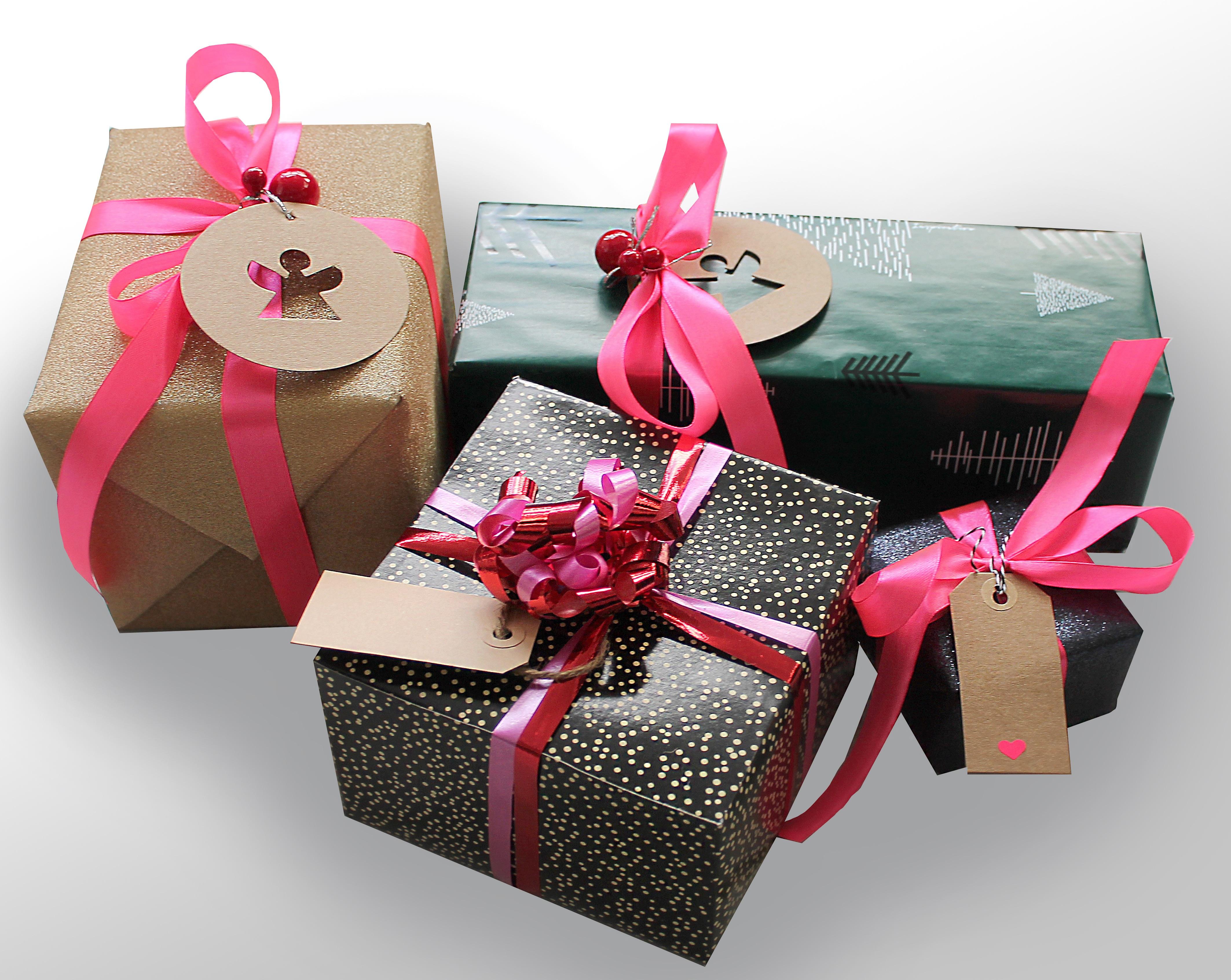 Kostenlose foto : Blütenblatt, Geschenk, Box, Korb, Rosa, Geschenke ...