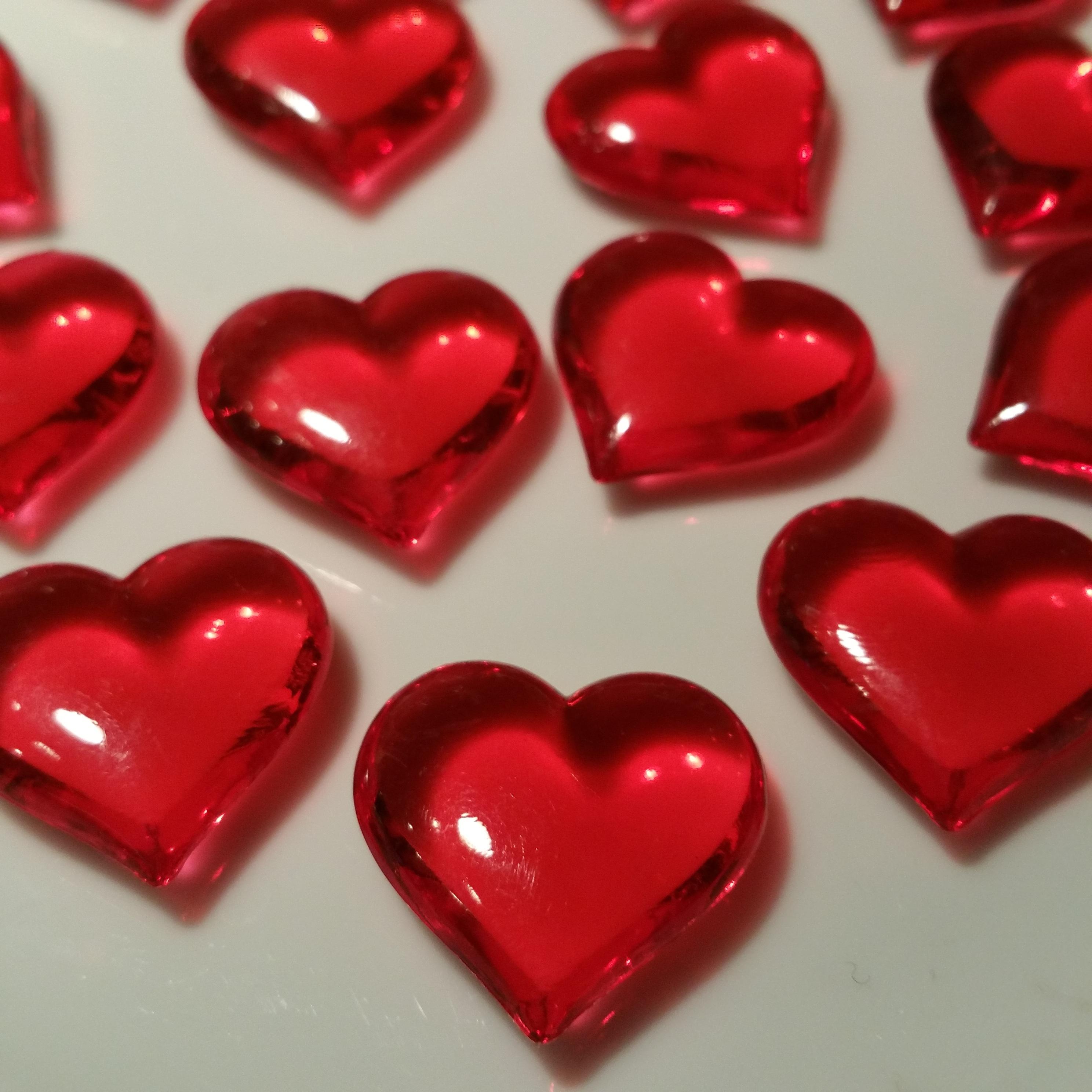 откусить его, картинки красивых сердец для любимого себя