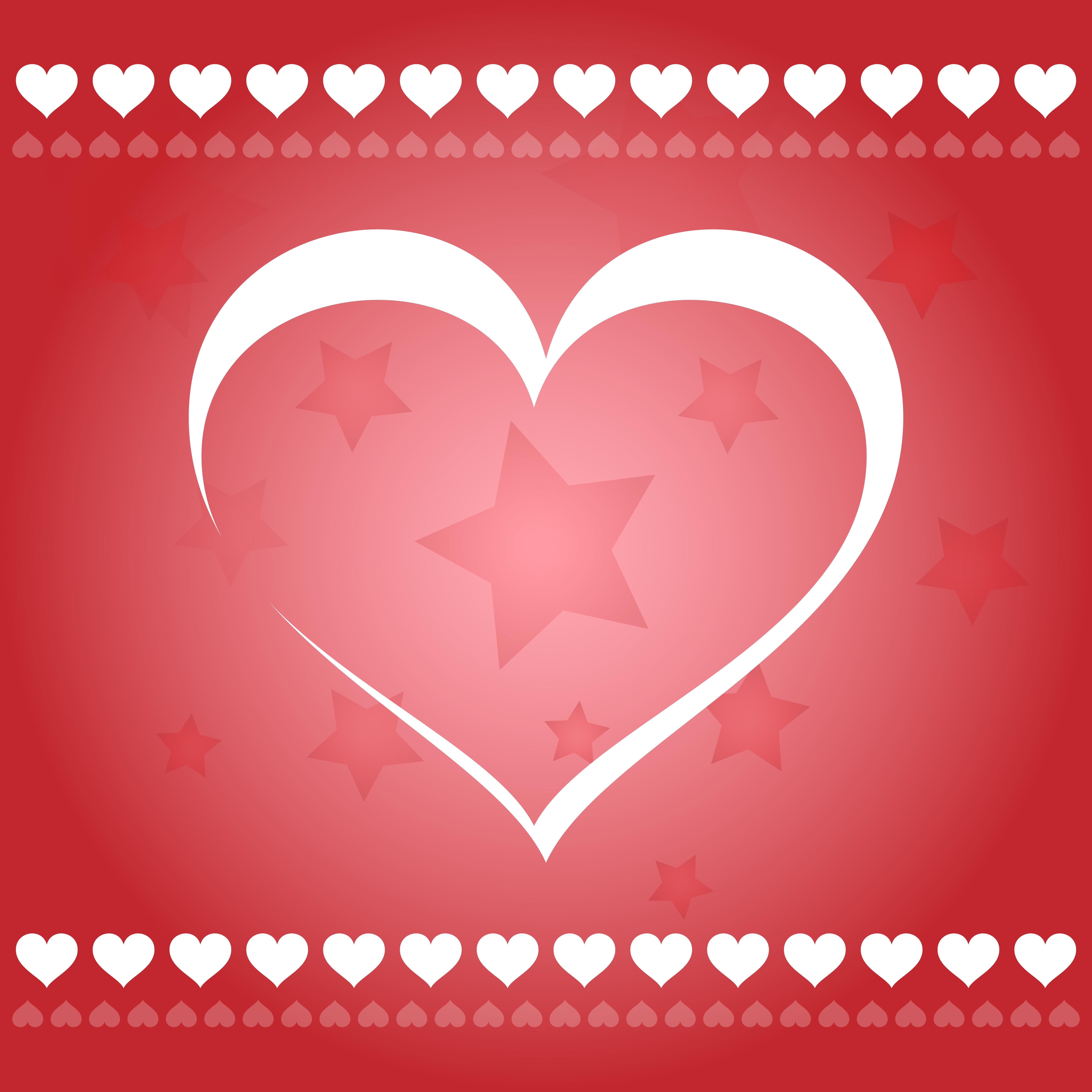 Blütenblatt Liebe Herz Rot Banner Urlaub Kreis Ornament Menschlicher Körper  Schriftart Illustration Entwurf Text Herzen Photoshop