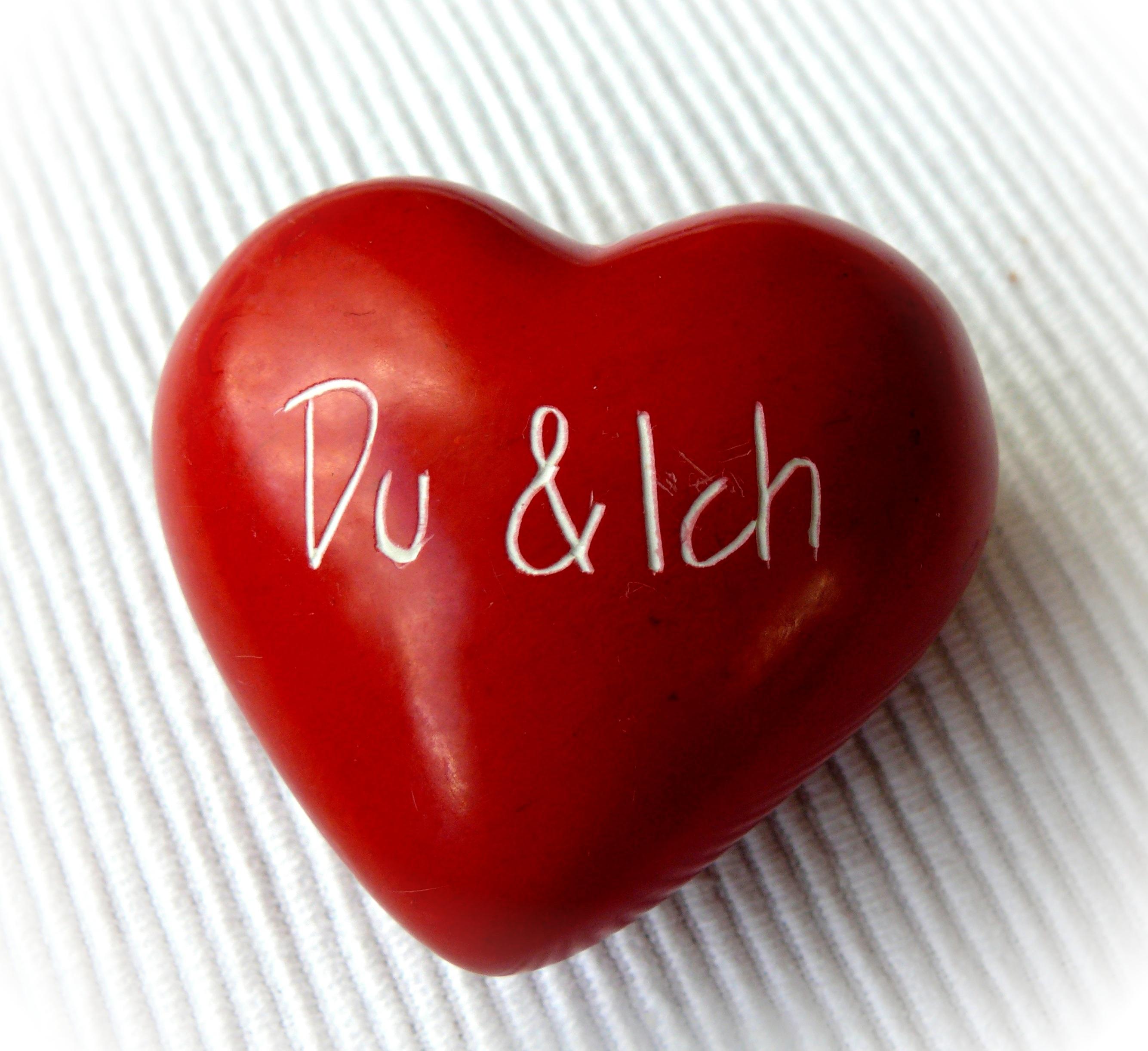 Kostenlose Foto Blutenblatt Liebe Herz Rot Symbol Hochzeit
