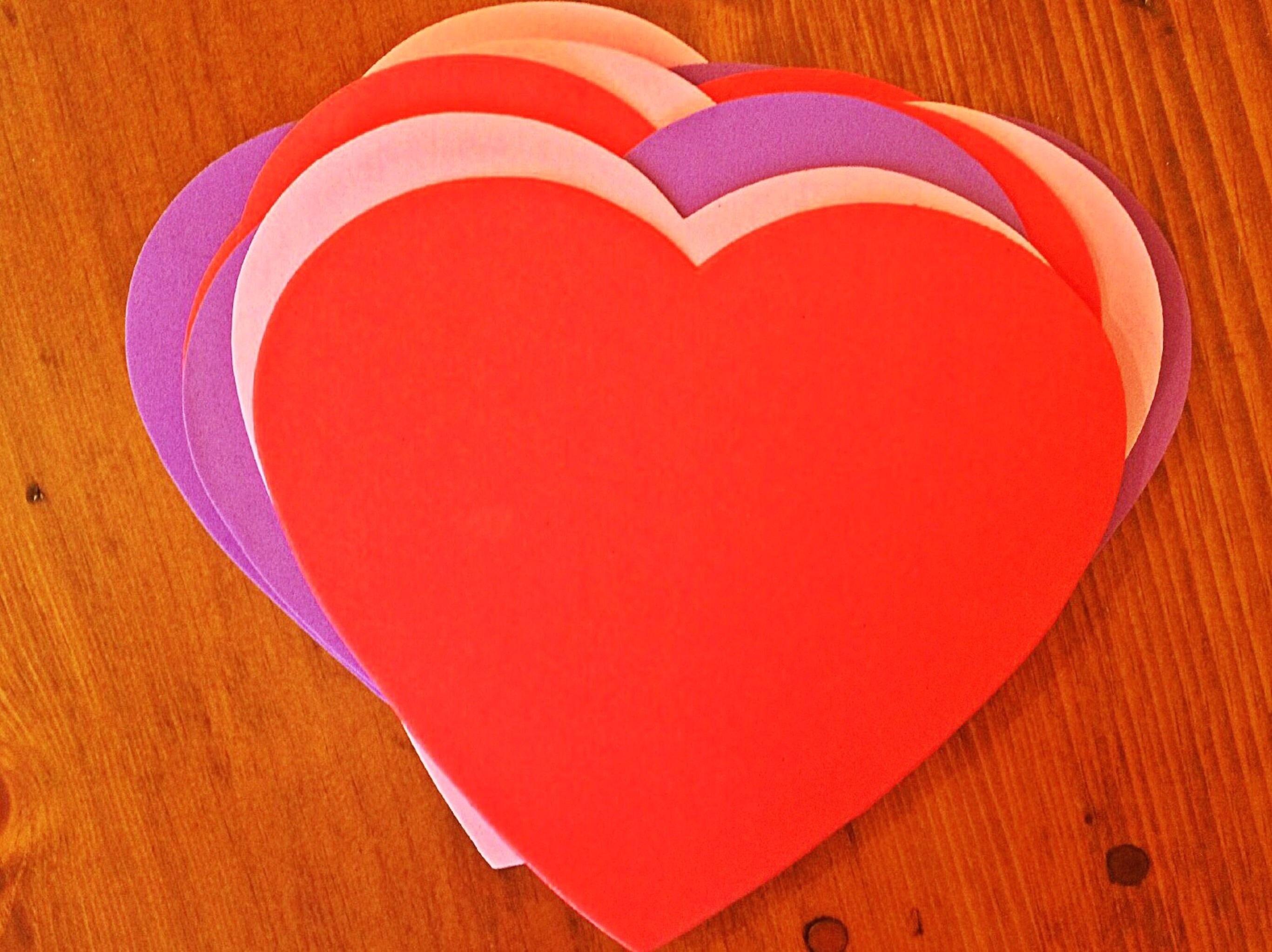 Images gratuites p tale nombre amour c ur rouge - Images coeur gratuites ...