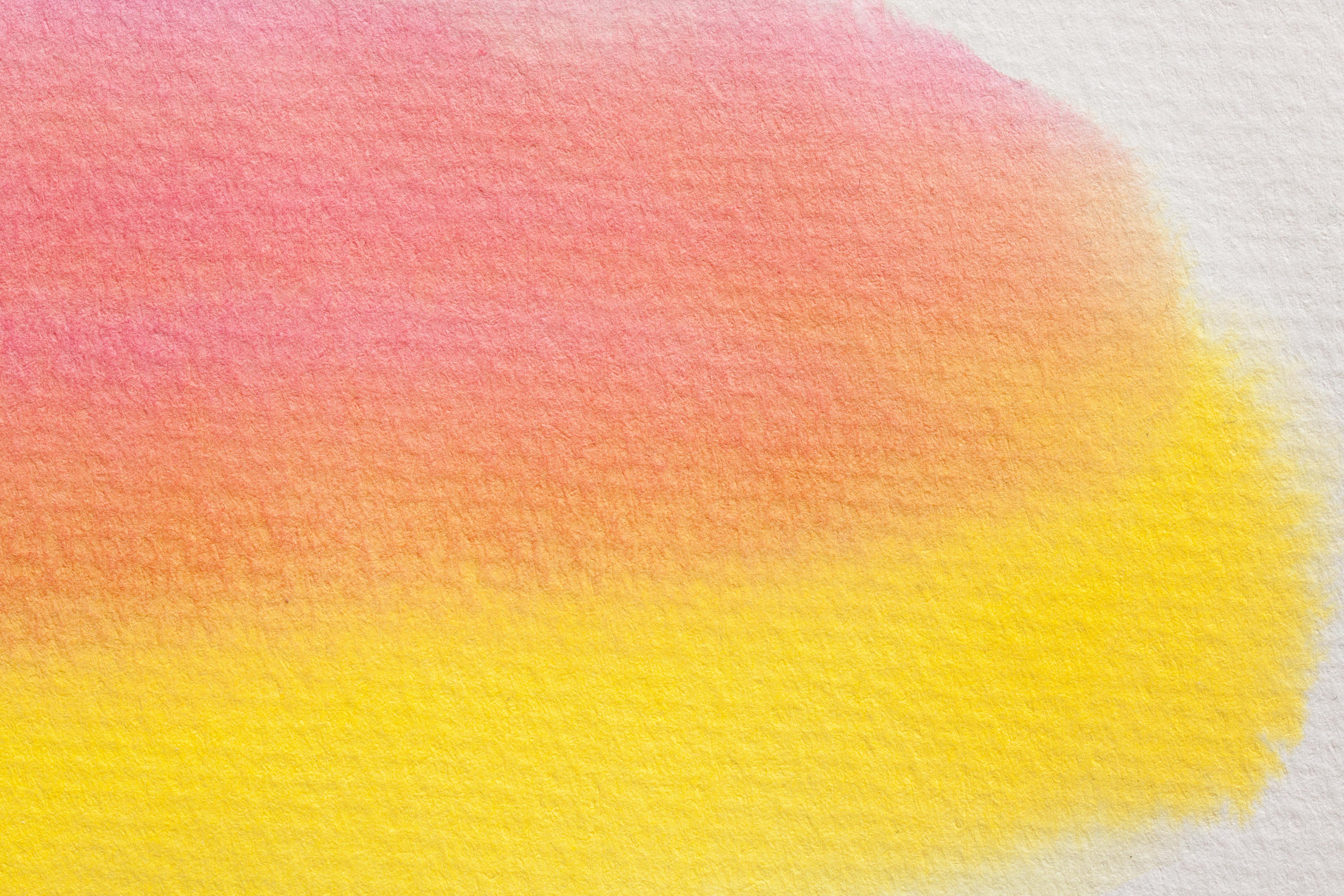 Images Gratuites : pétale, Orange, rouge, Couleur, serein, jaune ...