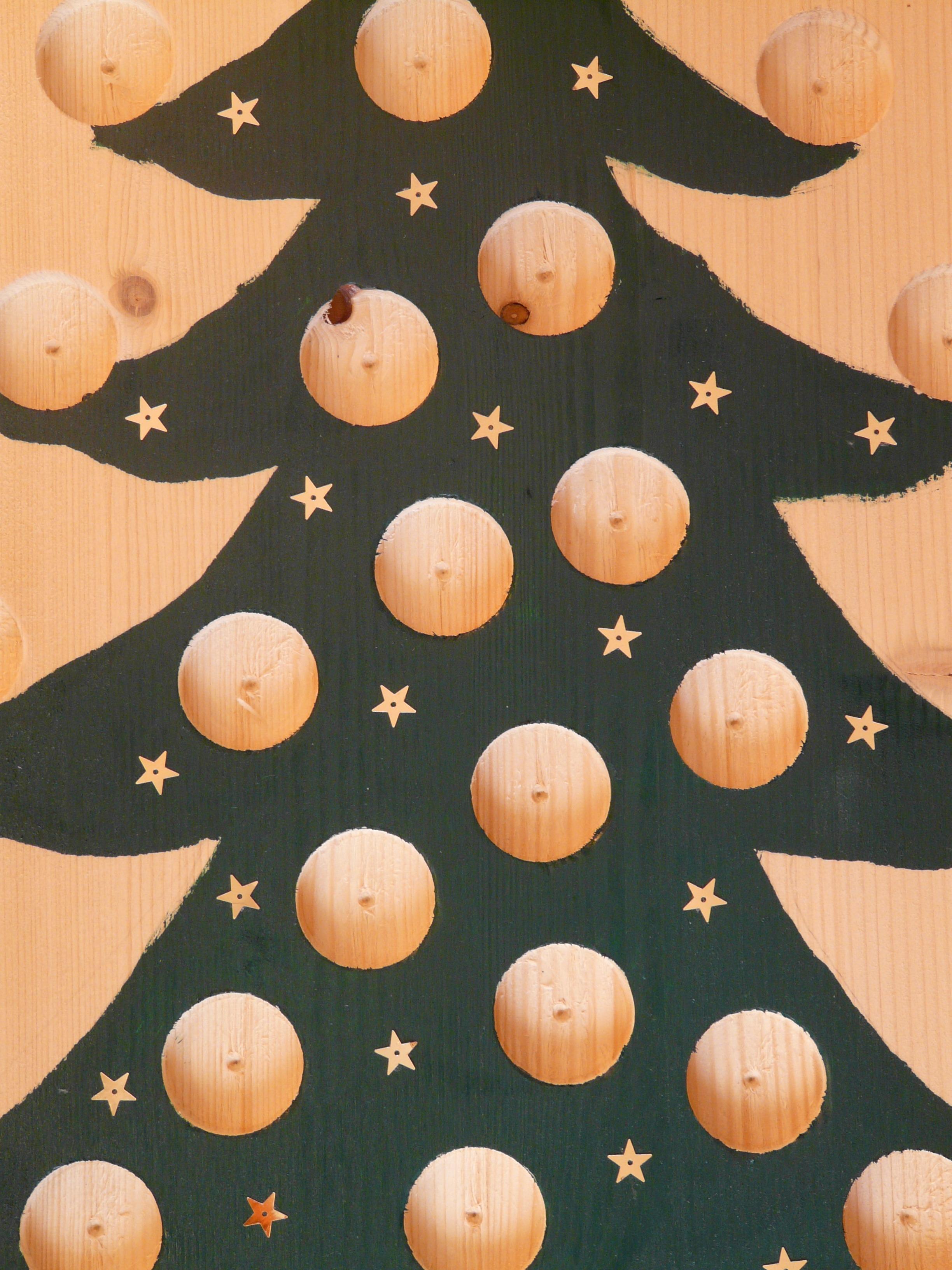 kostenlose foto bl tenblatt muster braun weihnachtsbaum kreis advent kunst illustration. Black Bedroom Furniture Sets. Home Design Ideas