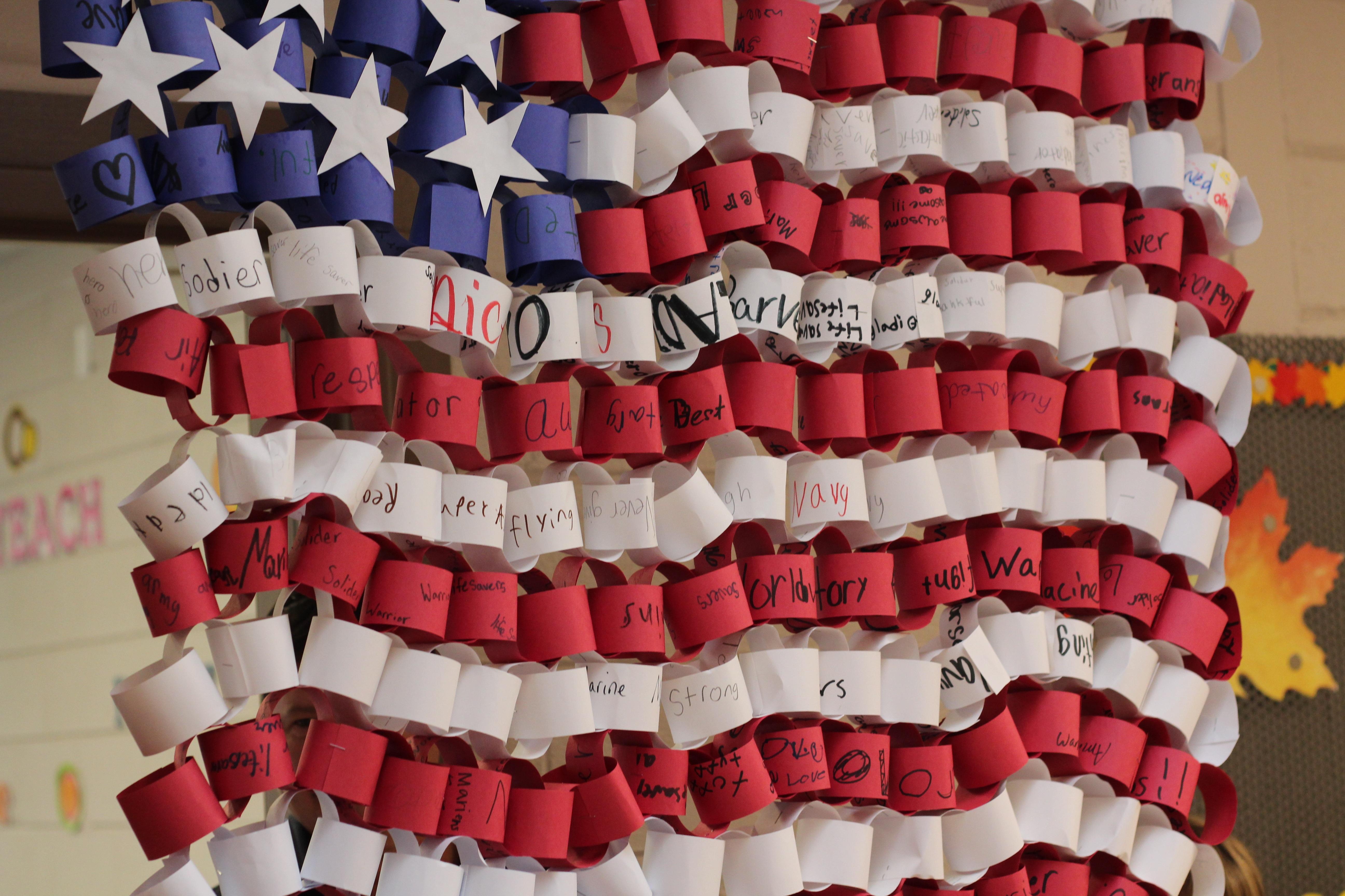 Fotos gratis : pétalo, patrón, rojo, símbolo, color, Estados Unidos ...