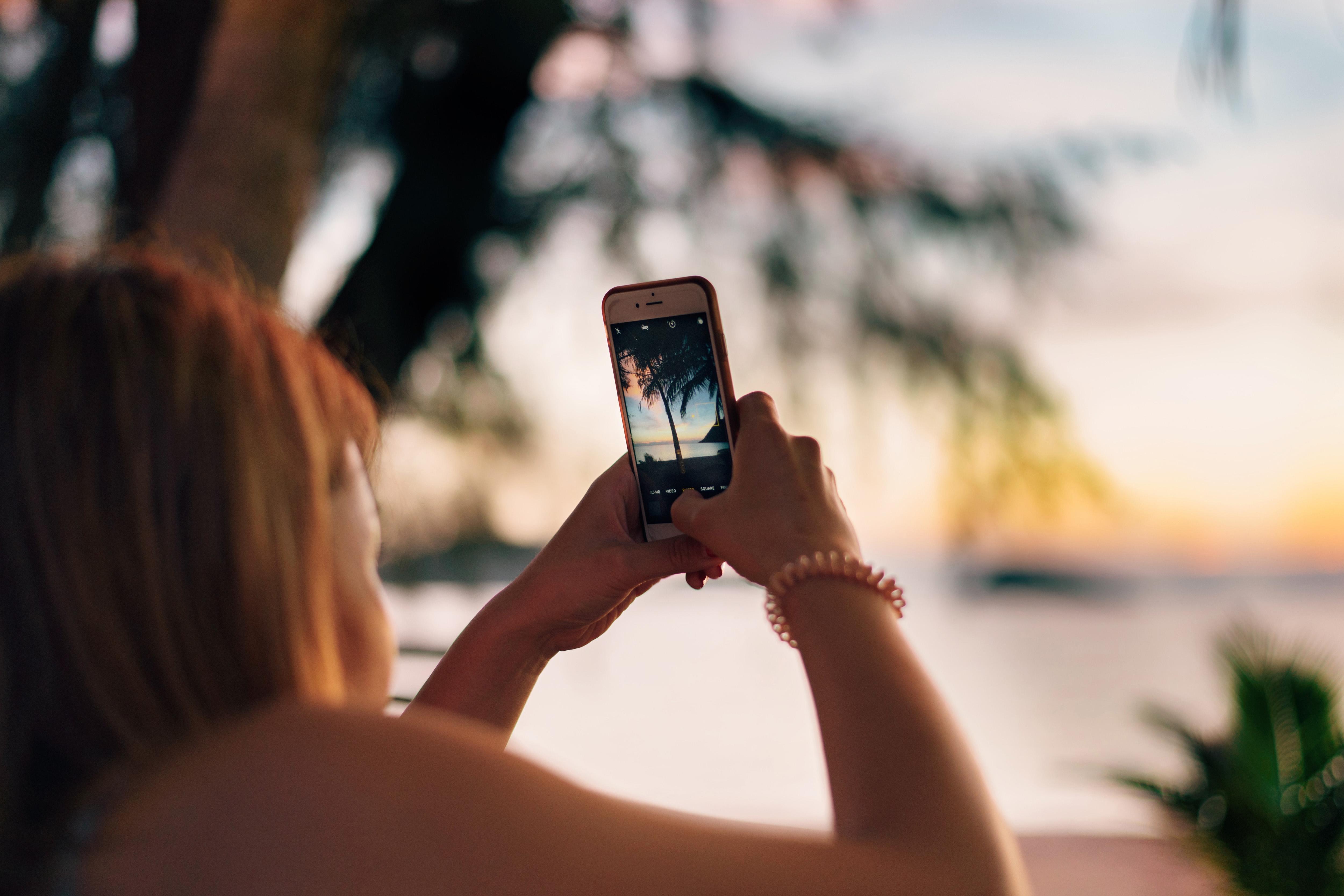картинки фоткать на телефон рудову заметили отдыхе