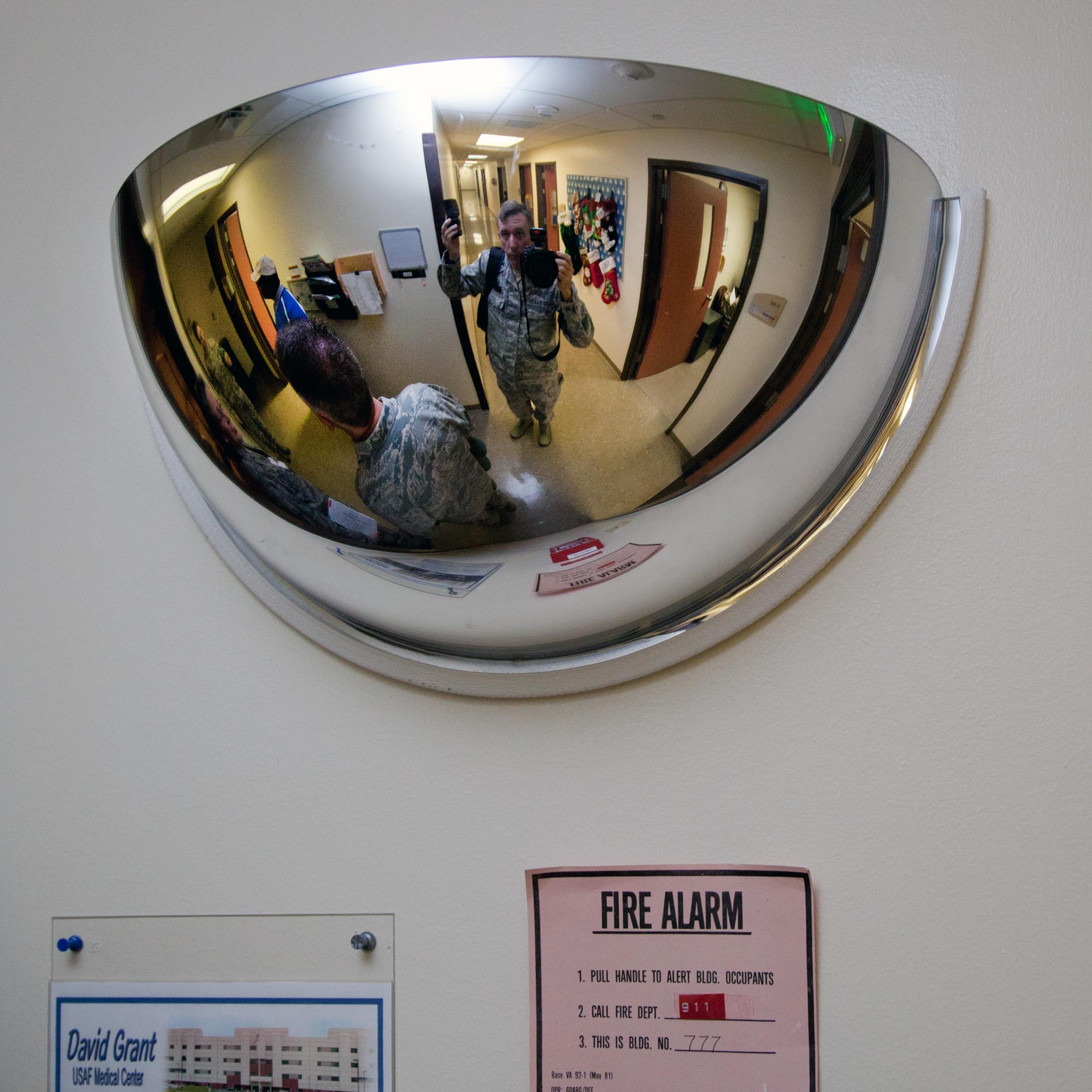 100 лучших идей: Рама для зеркала своими руками с фото