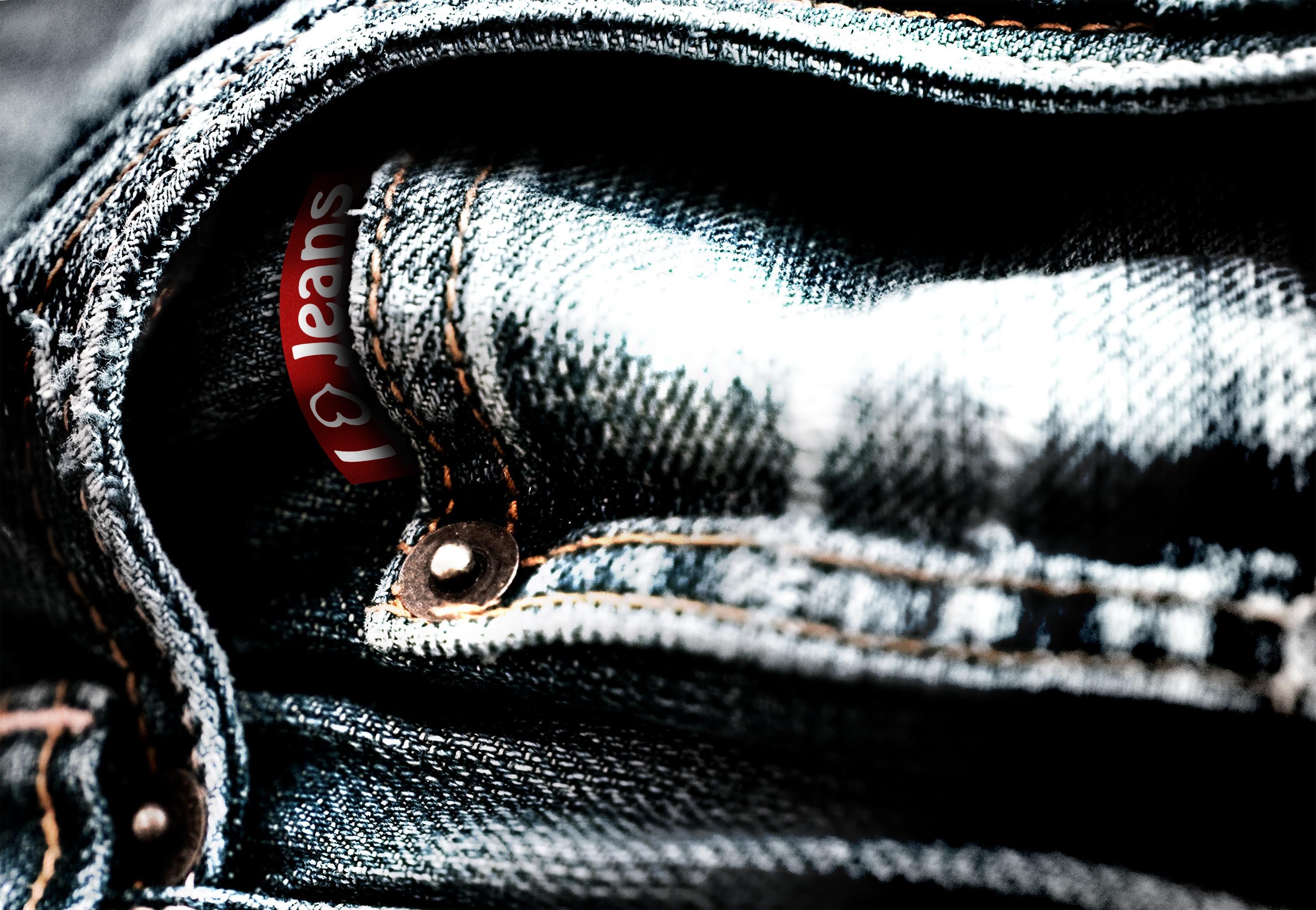Fotos Gratis Fotografia Cadena Pantalones Rojo Bolso Moda Azul Ropa Negro Neumatico Mezclilla Prenda Tela De Cerca Pasado Logo Usado Fotografia Macro Lavado Ebv Lavado A La Piedra Bypass De Blanqueo