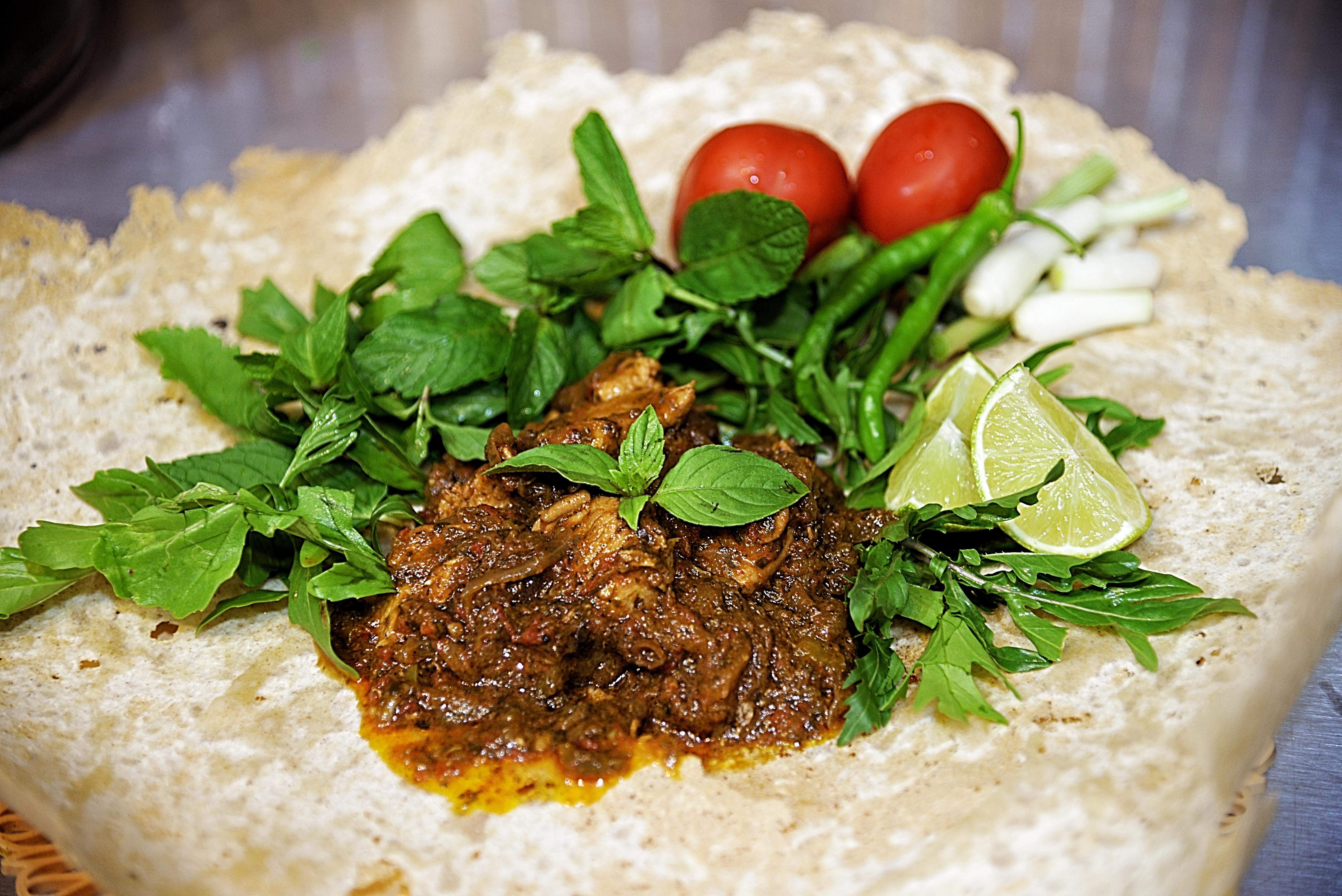 Free images photography dish vegetarian food indian cuisine photography dish food cuisine vegetarian food indian cuisine asian food middle eastern food recipe mediterranean food forumfinder Gallery