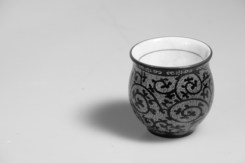 free images photography glass jar vase ceramic candle mug